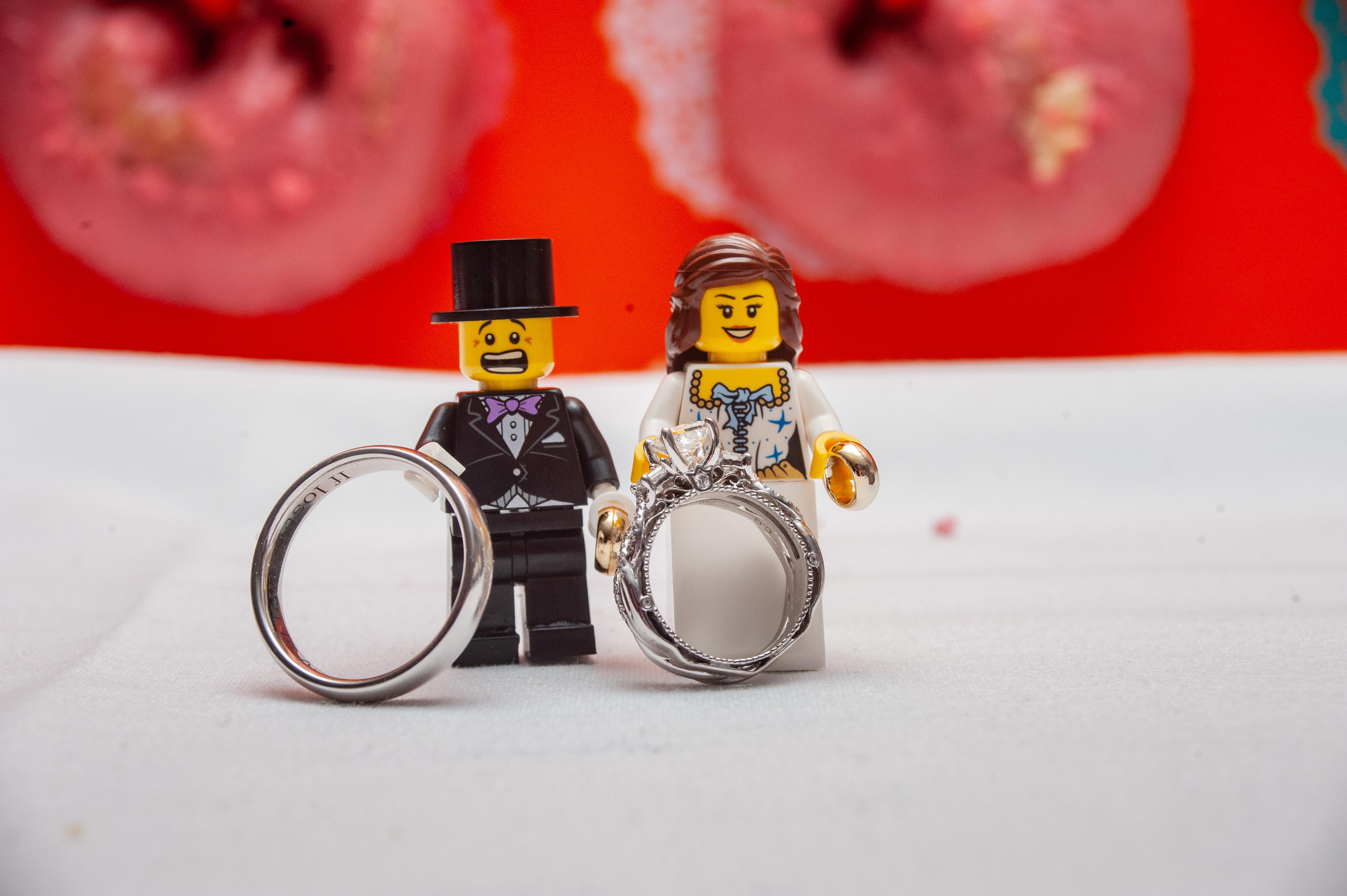 Milwaukee Wedding Photography-Jadon Good Photography_148