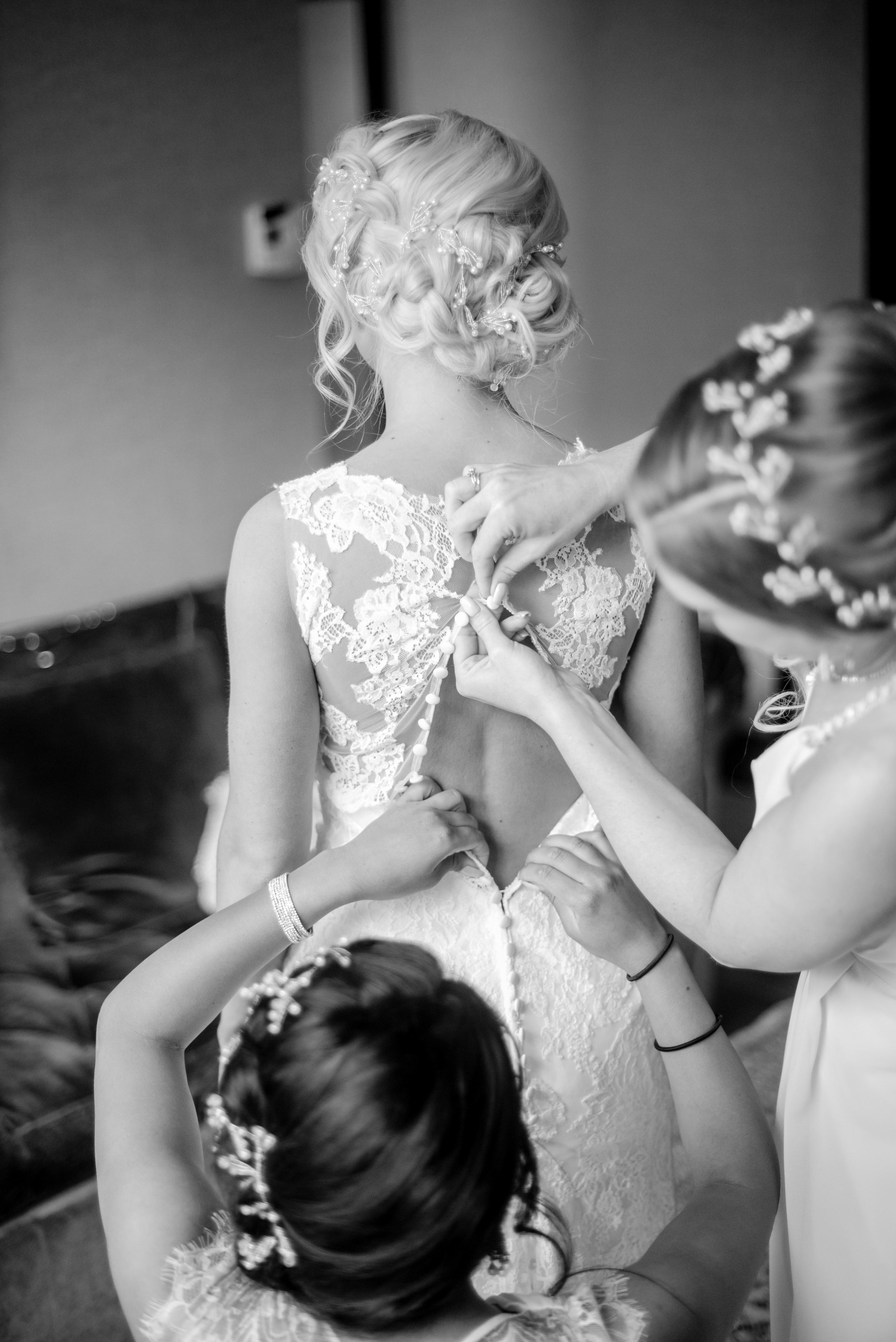Milwaukee Wedding Photography-Jadon Good Photography_150