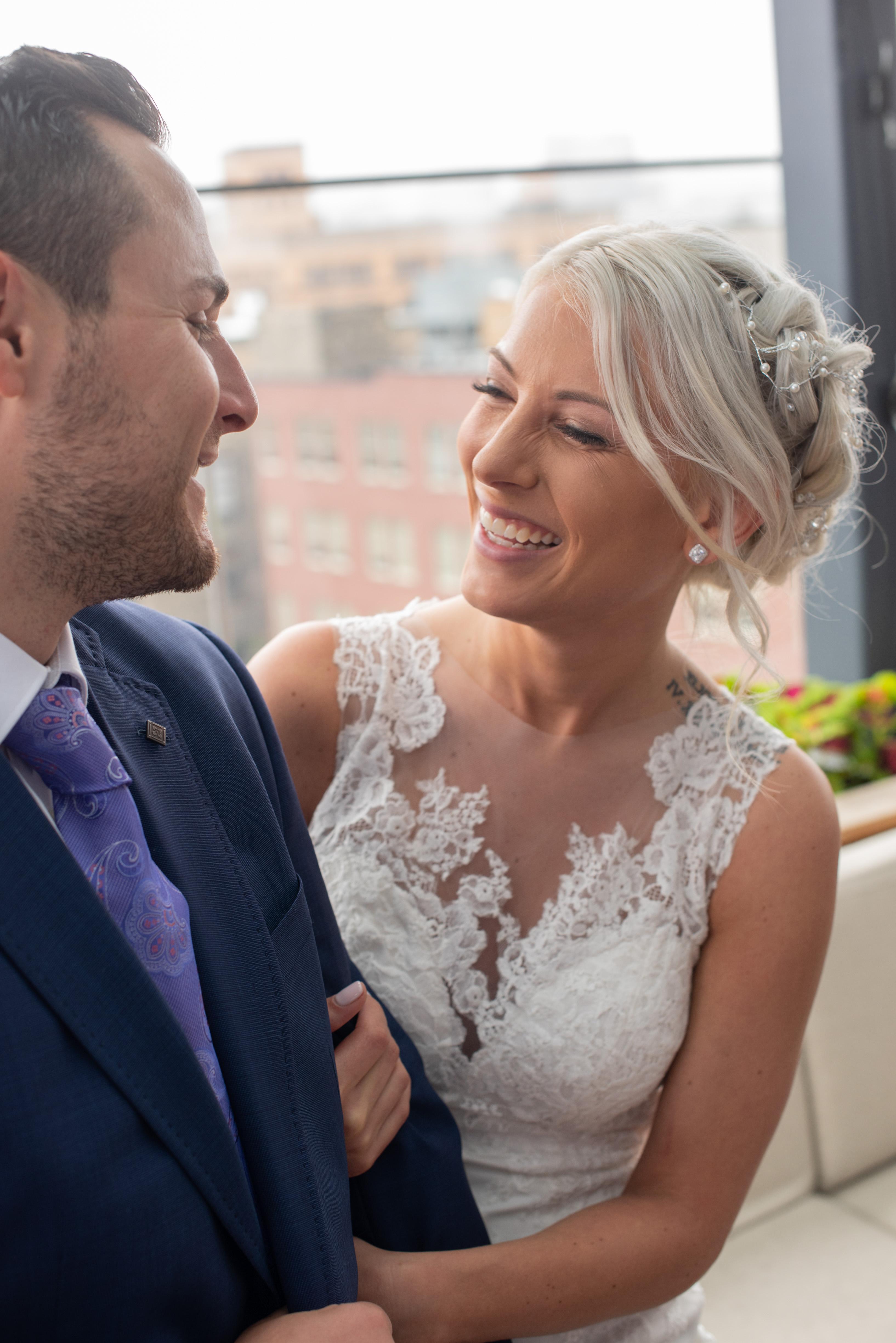 Milwaukee Wedding Photography-Jadon Good Photography_151