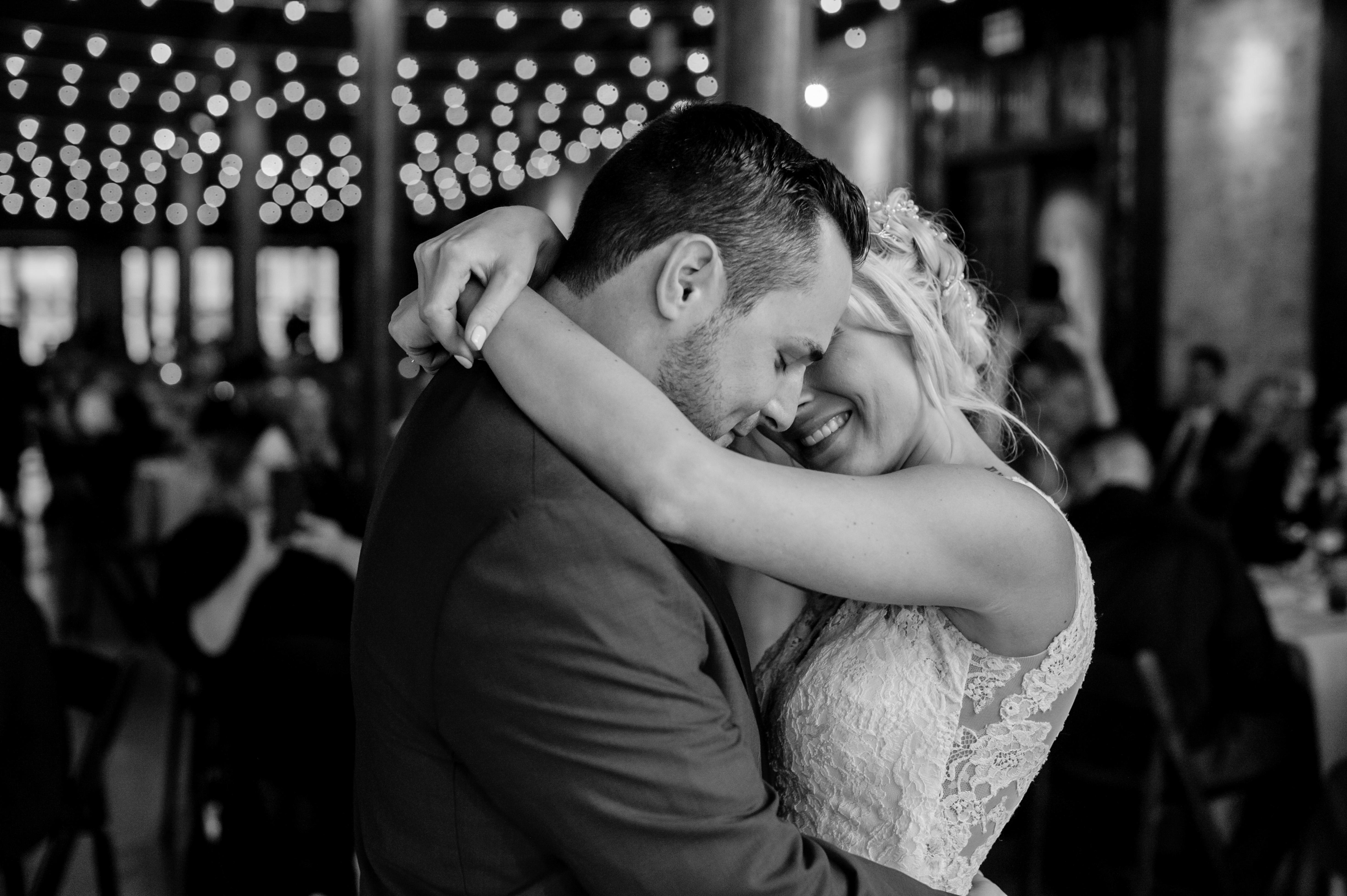 Milwaukee Wedding Photography-Jadon Good Photography_152