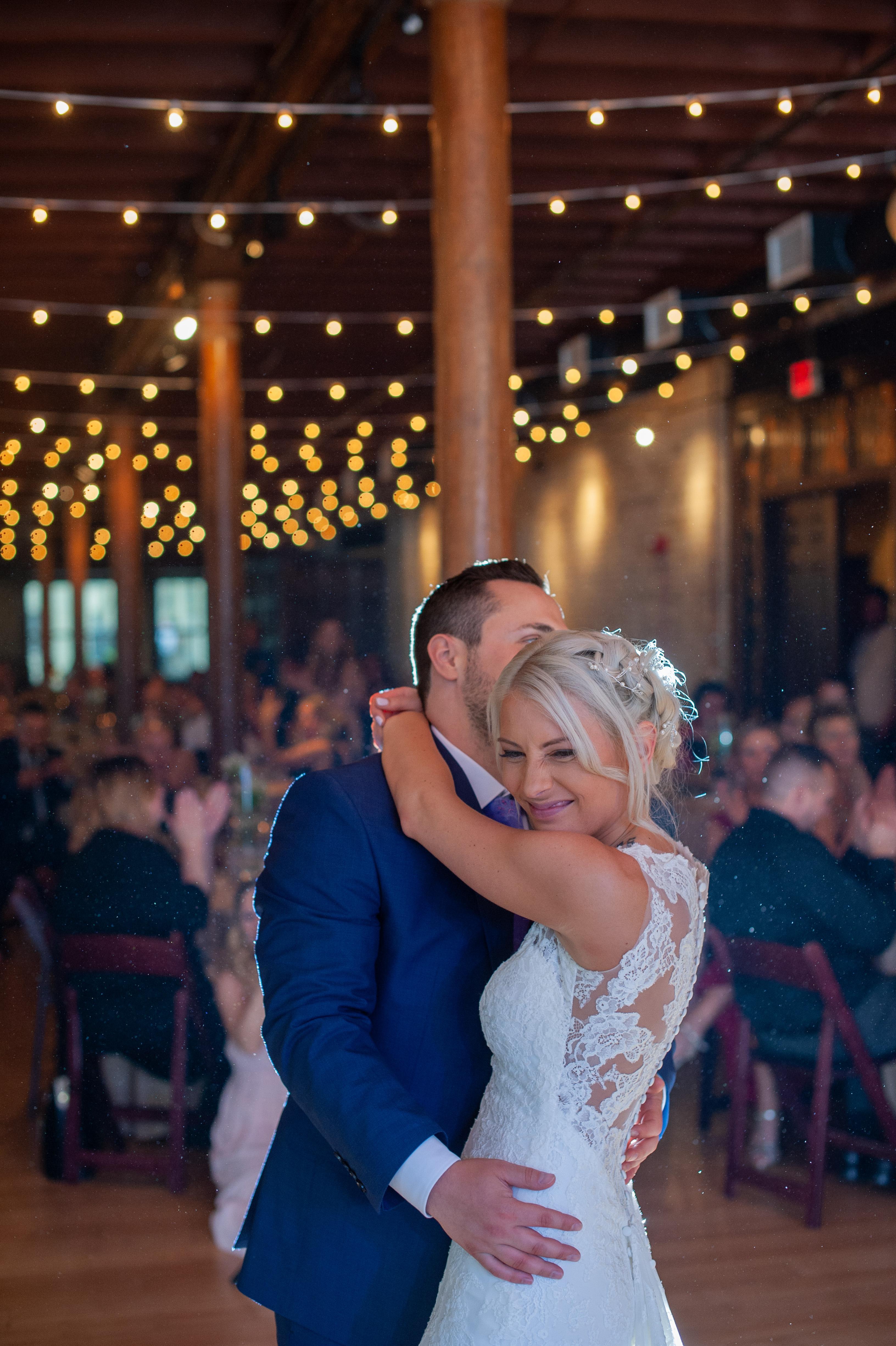 Milwaukee Wedding Photography-Jadon Good Photography_153