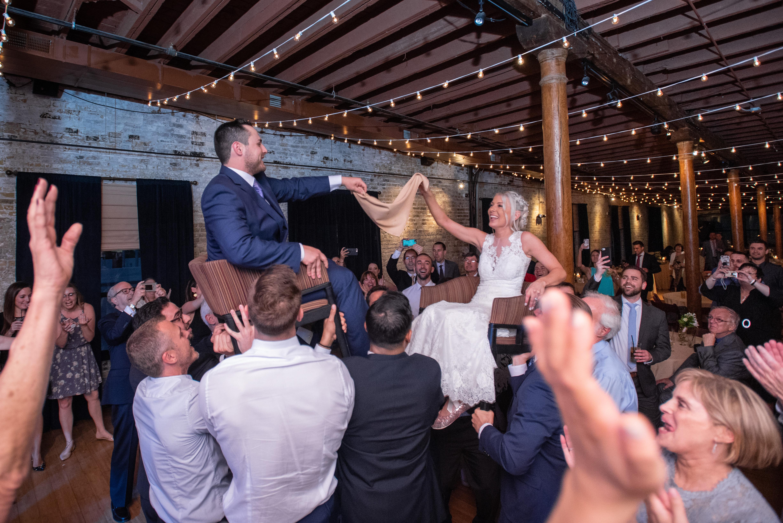 Milwaukee Wedding Photography-Jadon Good Photography_154