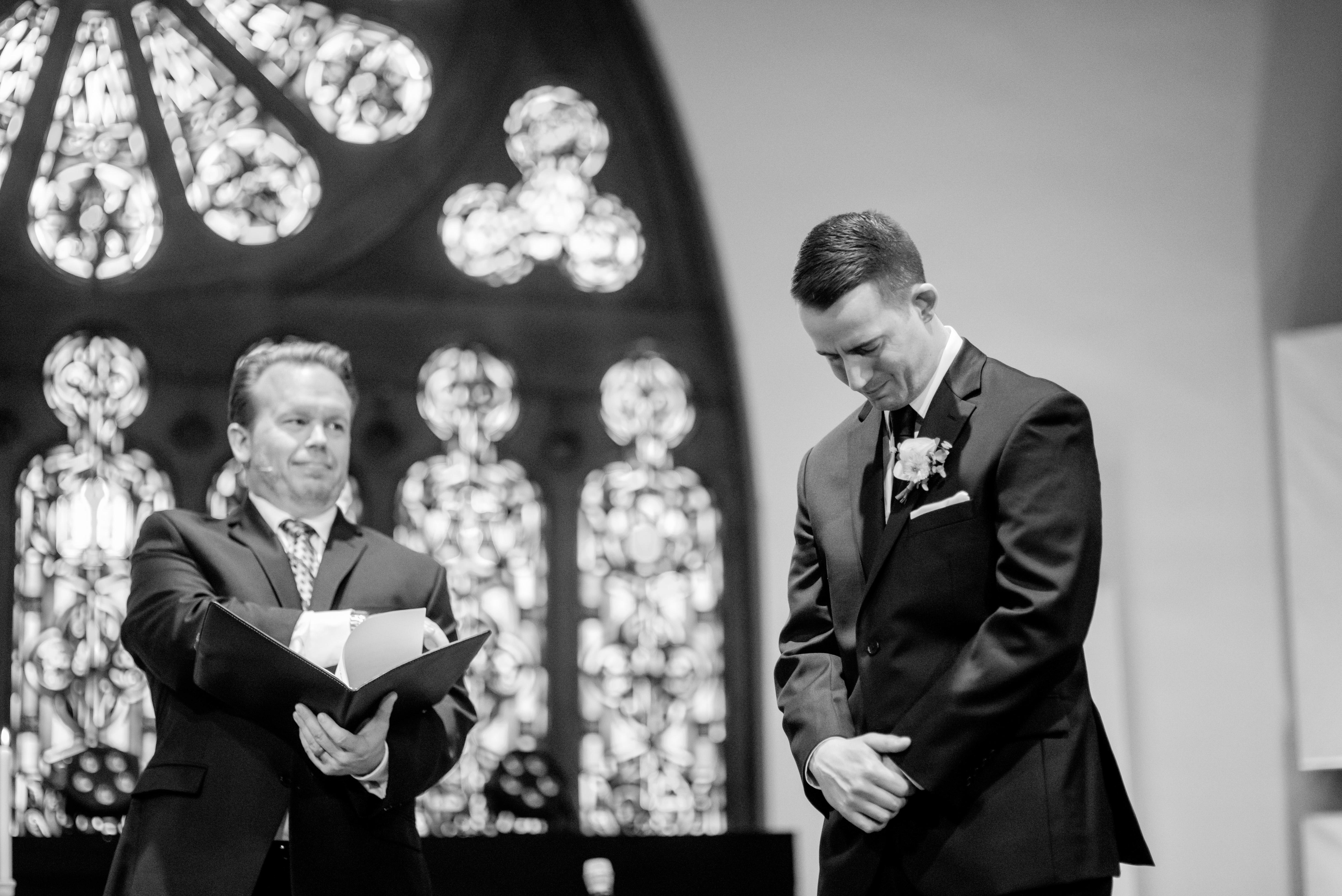 Milwaukee Wedding Photography-Jadon Good Photography_156