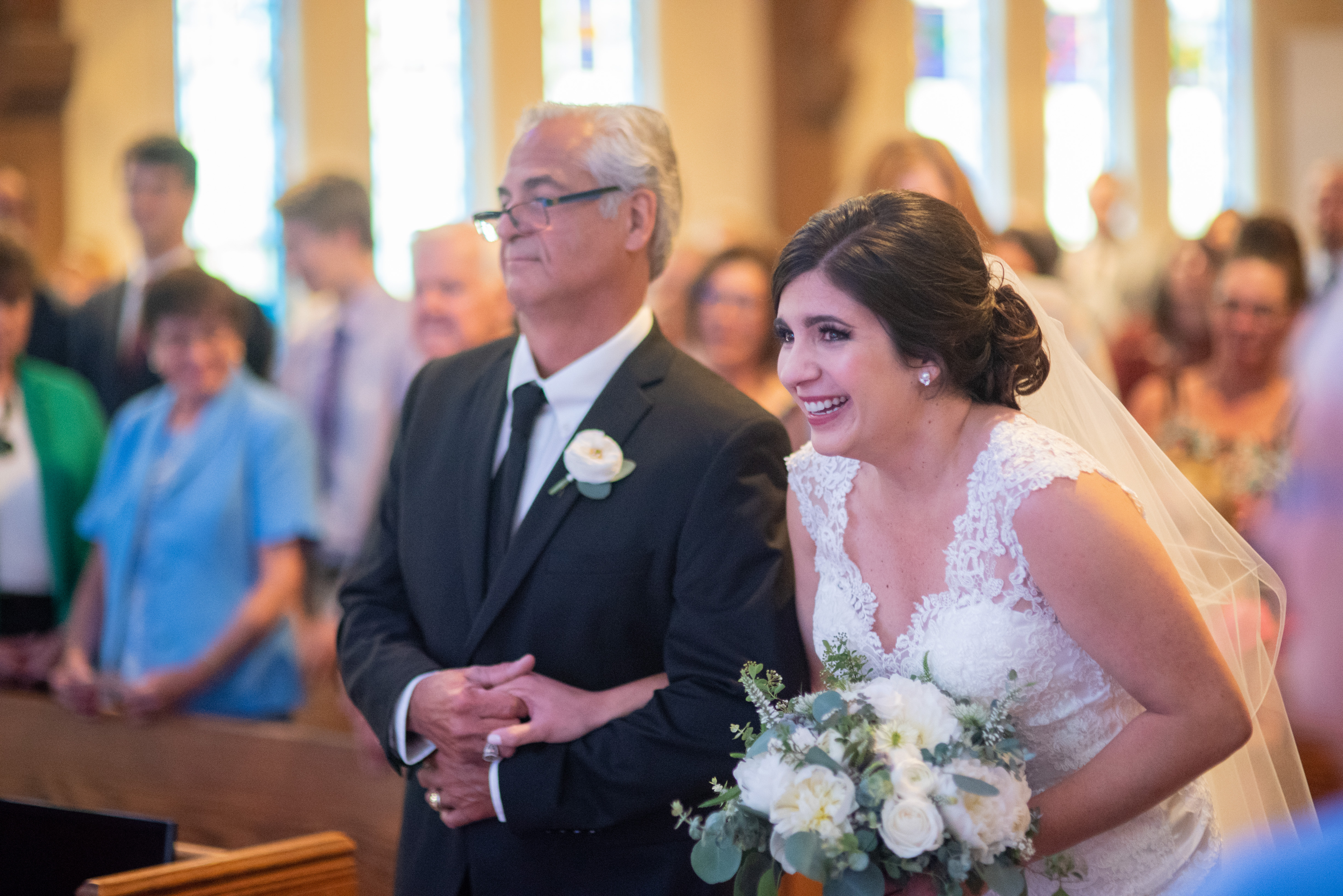 Milwaukee Wedding Photography-Jadon Good Photography_157