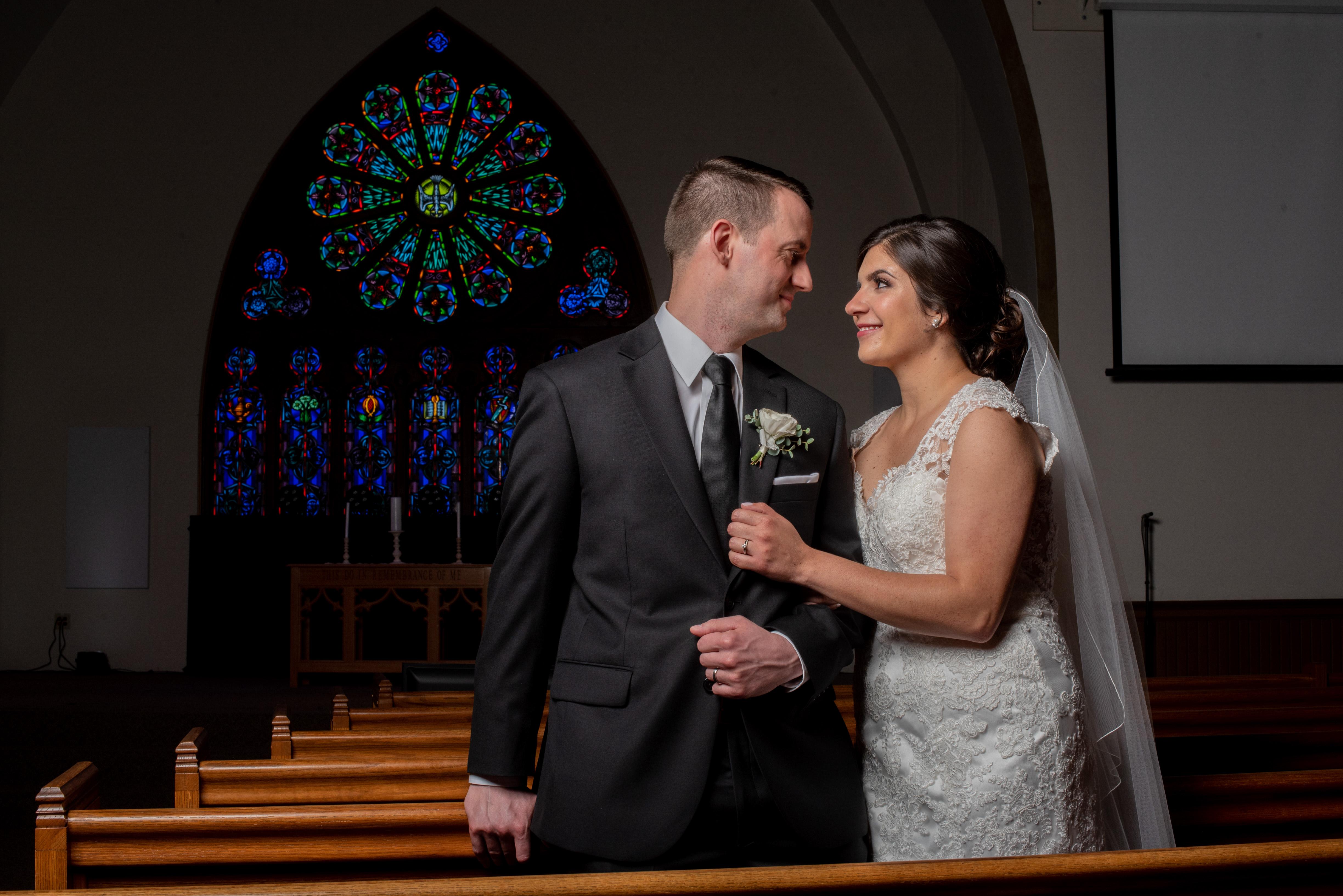 Milwaukee Wedding Photography-Jadon Good Photography_158