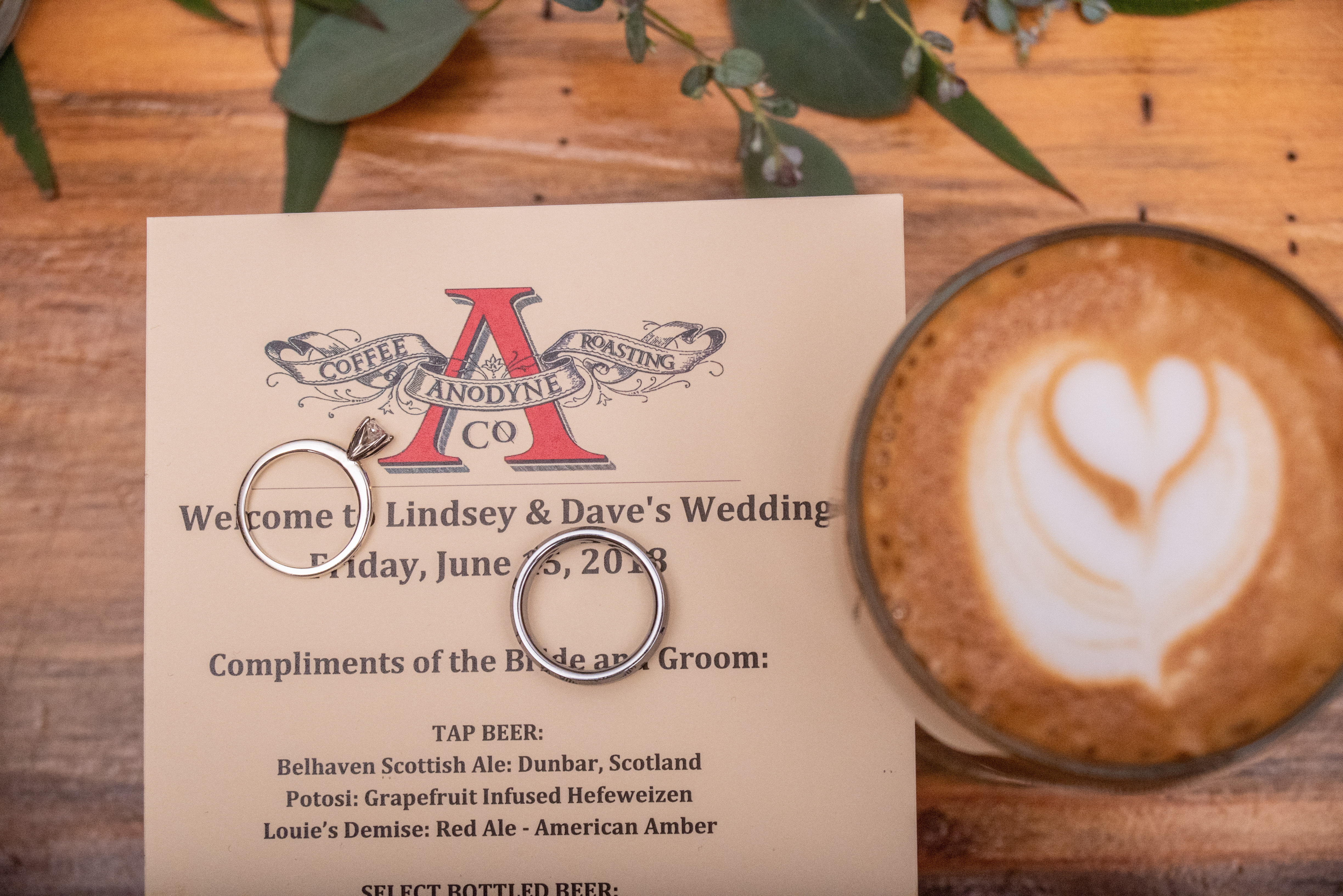 Milwaukee Wedding Photography-Jadon Good Photography_162