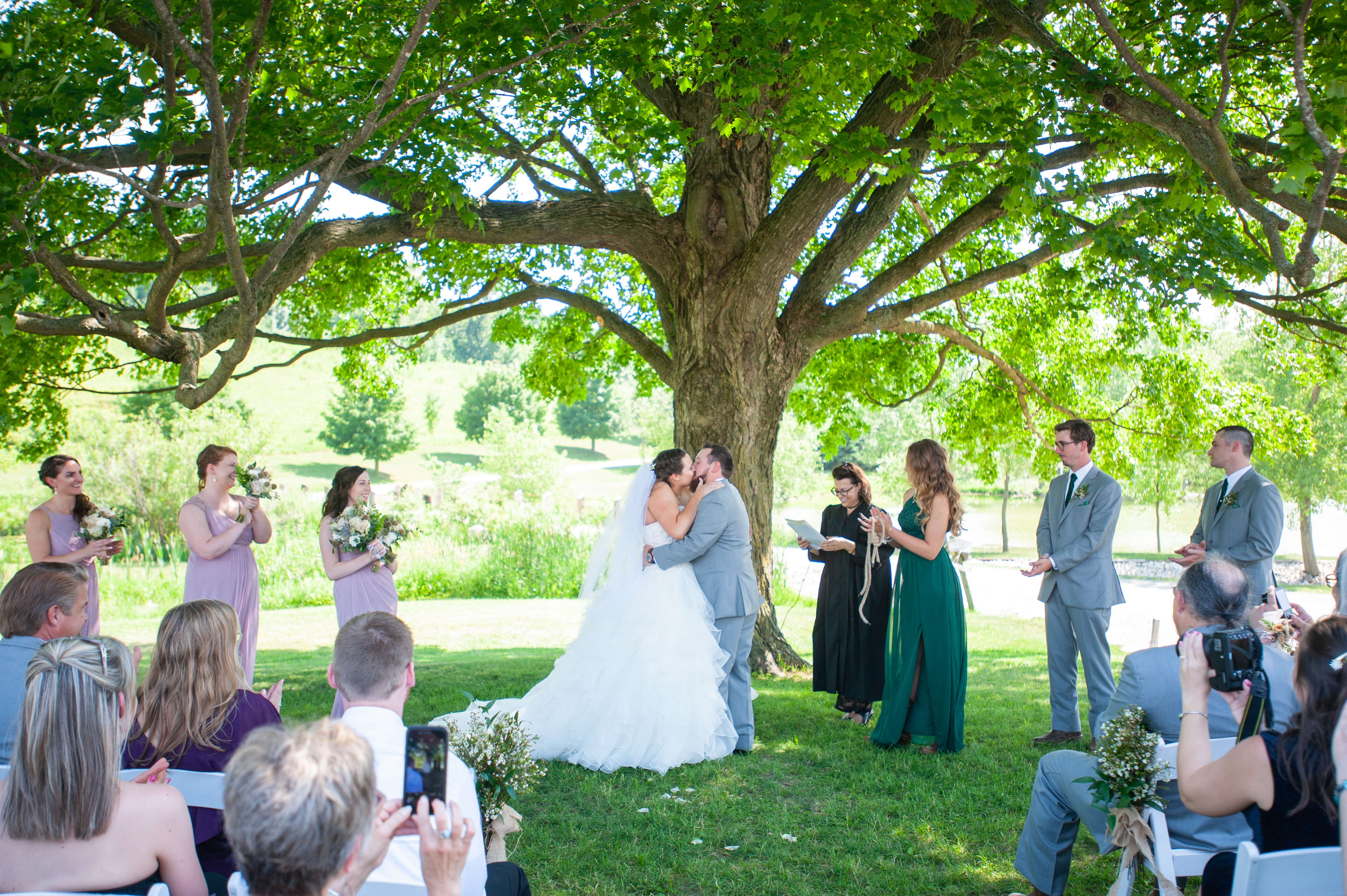 Milwaukee Wedding Photography-Jadon Good Photography_164