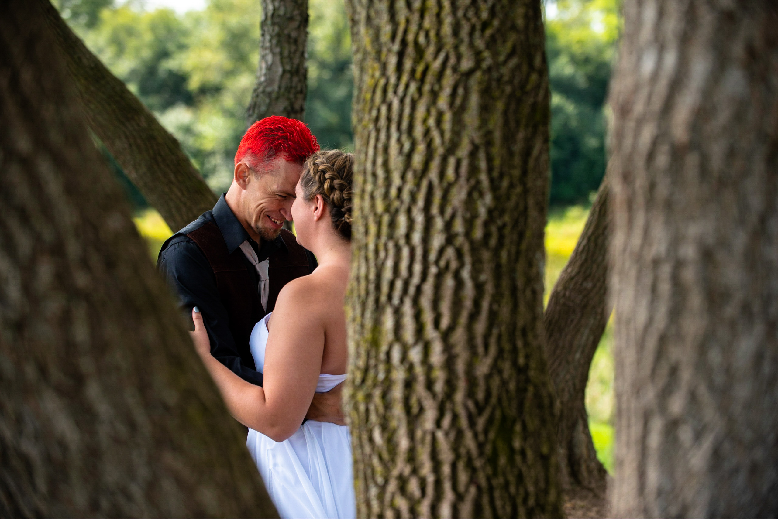 Milwaukee Wedding Photography-Jadon Good Photography_169