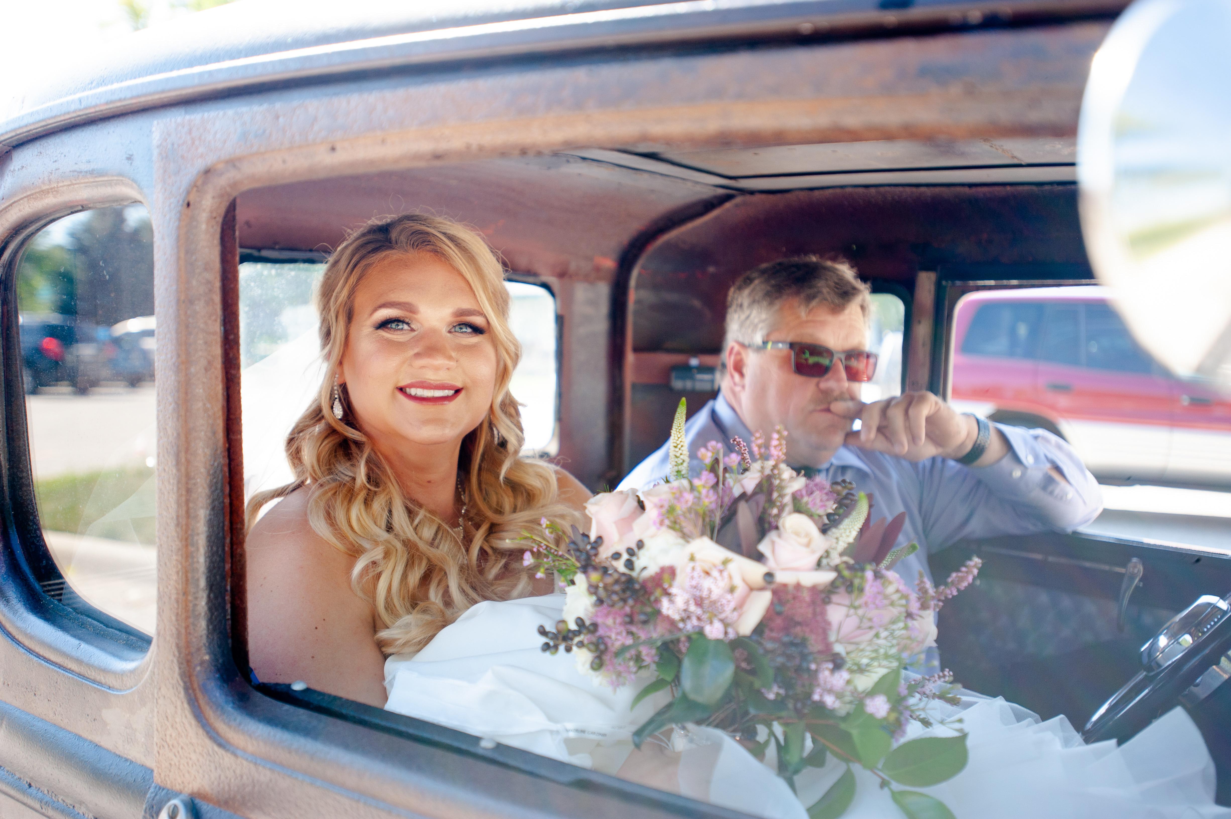 Milwaukee Wedding Photography-Jadon Good Photography_171
