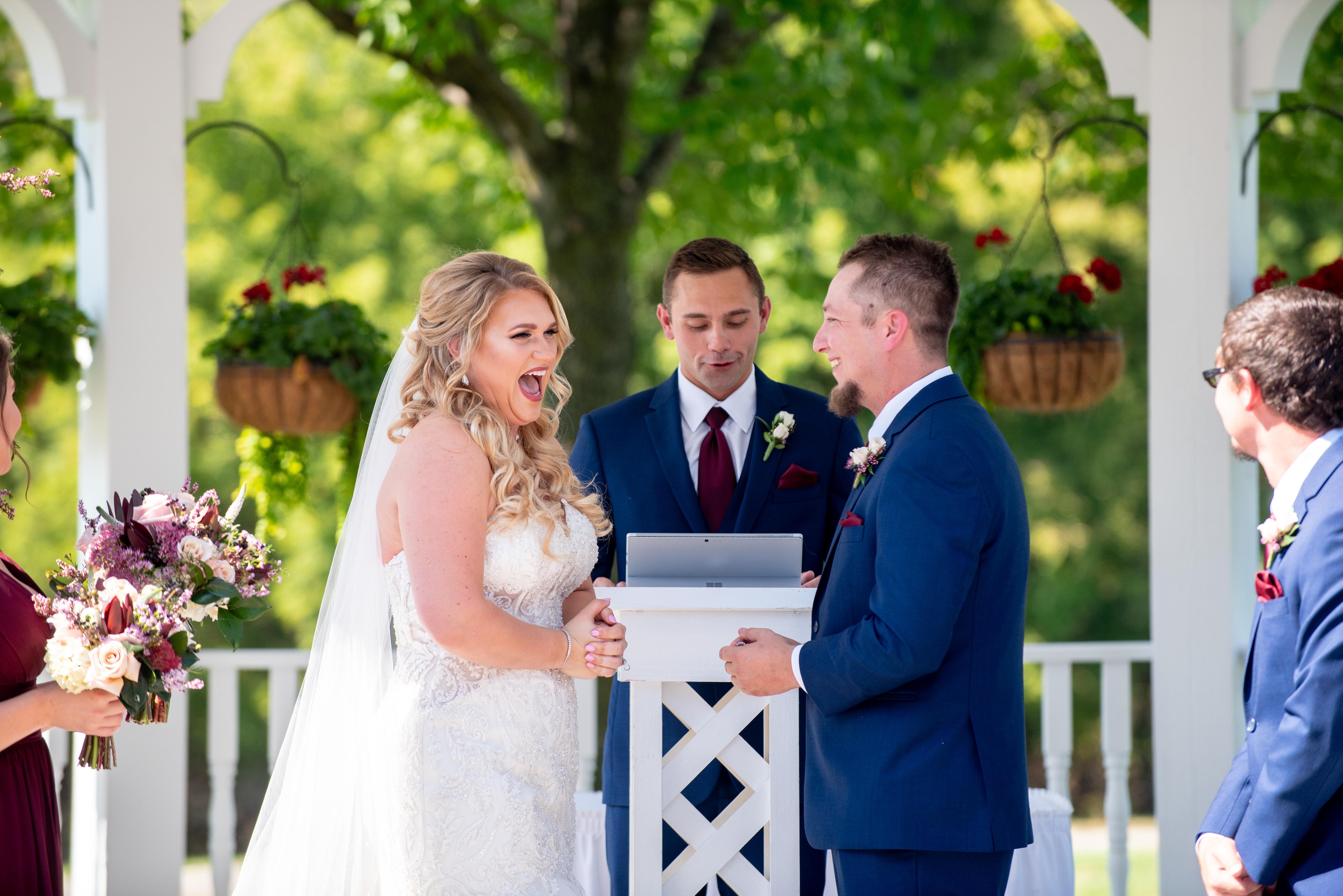 Milwaukee Wedding Photography-Jadon Good Photography_172