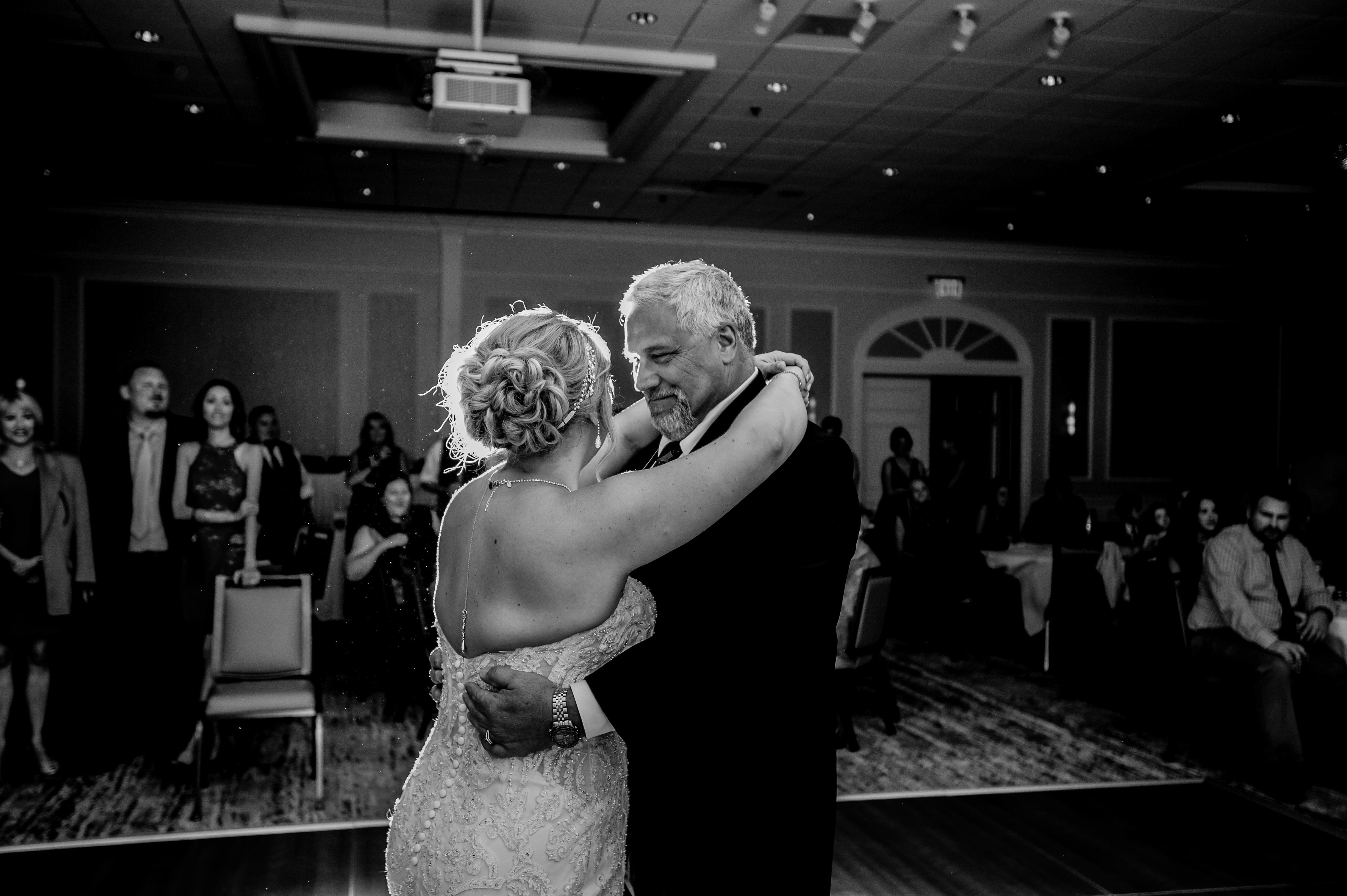 Milwaukee Wedding Photography-Jadon Good Photography_173