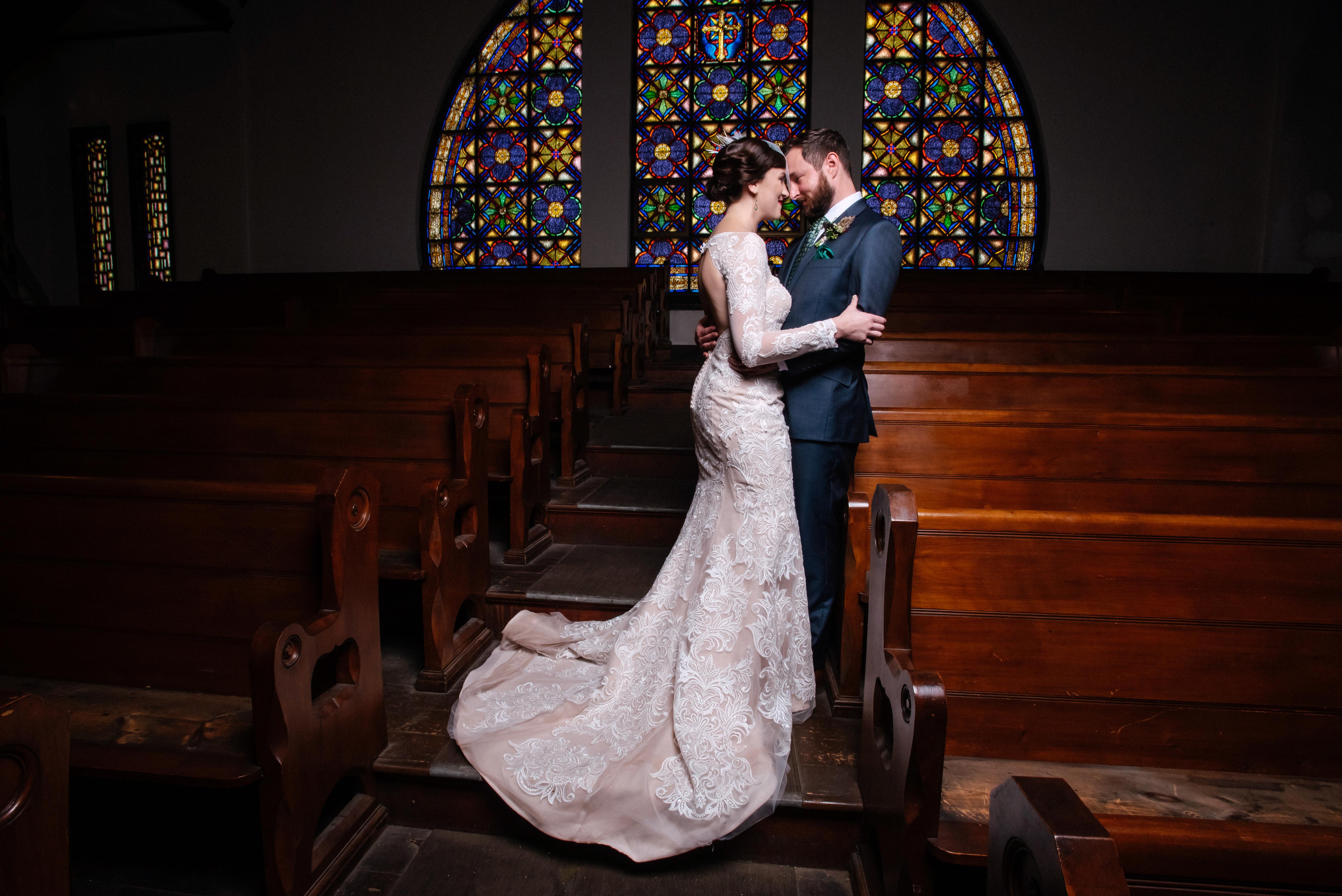 Milwaukee Wedding Photography-Jadon Good Photography_176