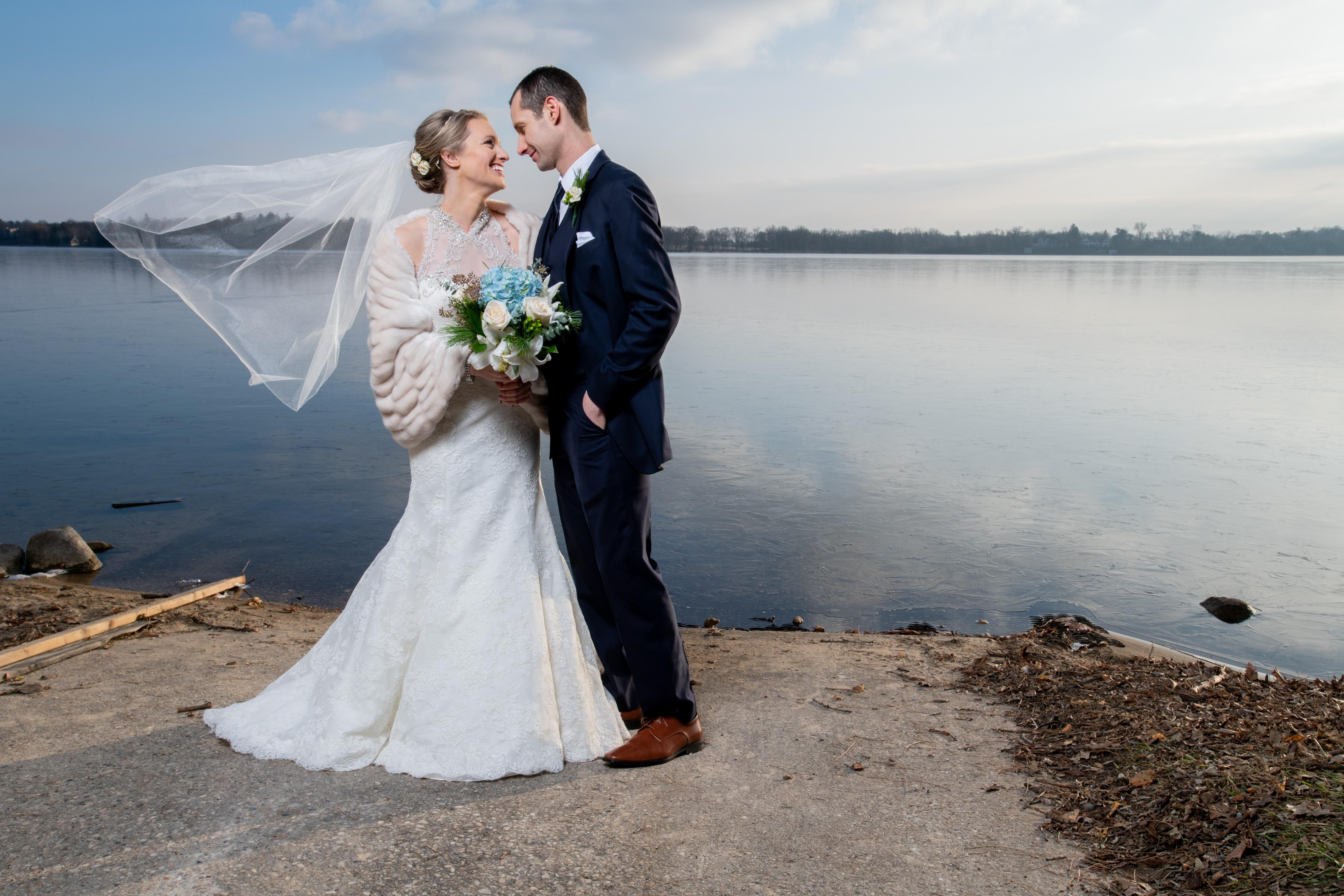 Milwaukee Wedding Photography-Jadon Good Photography_177