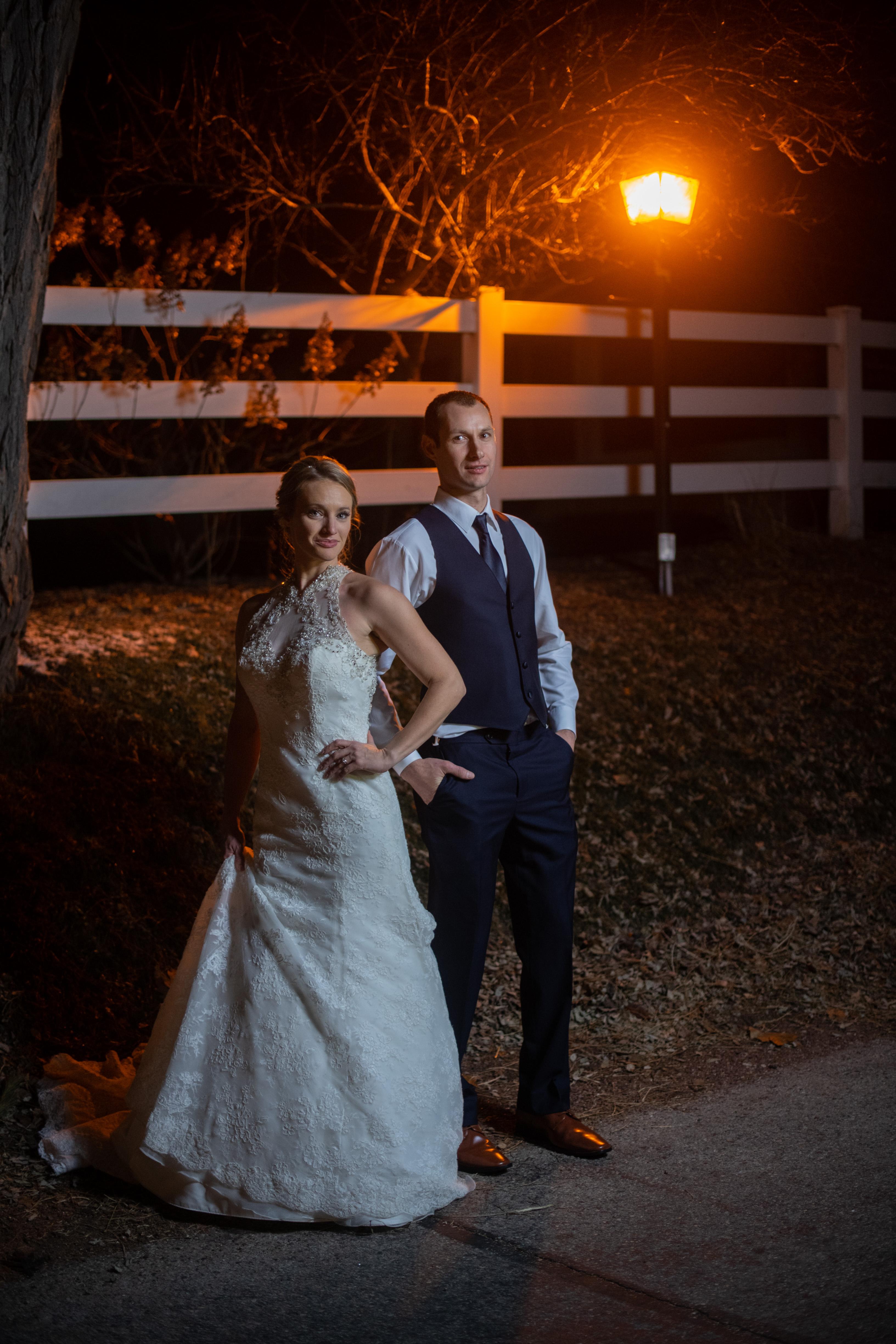 Milwaukee Wedding Photography-Jadon Good Photography_178