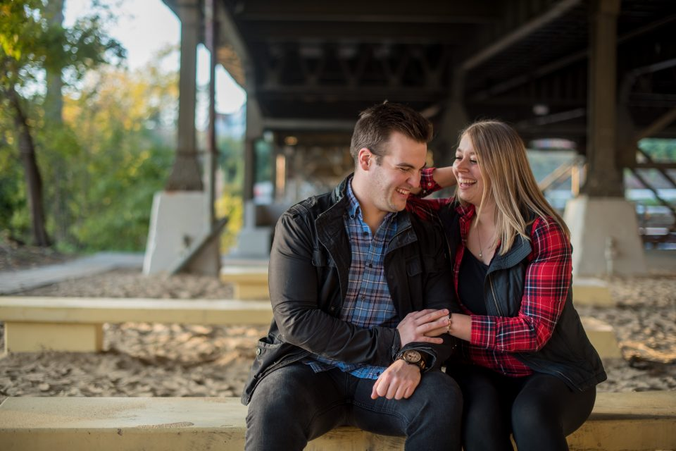Engagement Photography Testimonial-Jadon Good Photography_001