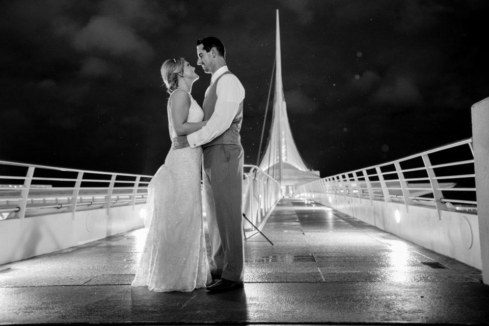 Wedding Photography Testimonial-Jadon Good Photography_021