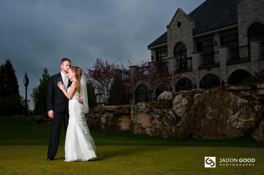 Fowler_Wedding_Favorites_019