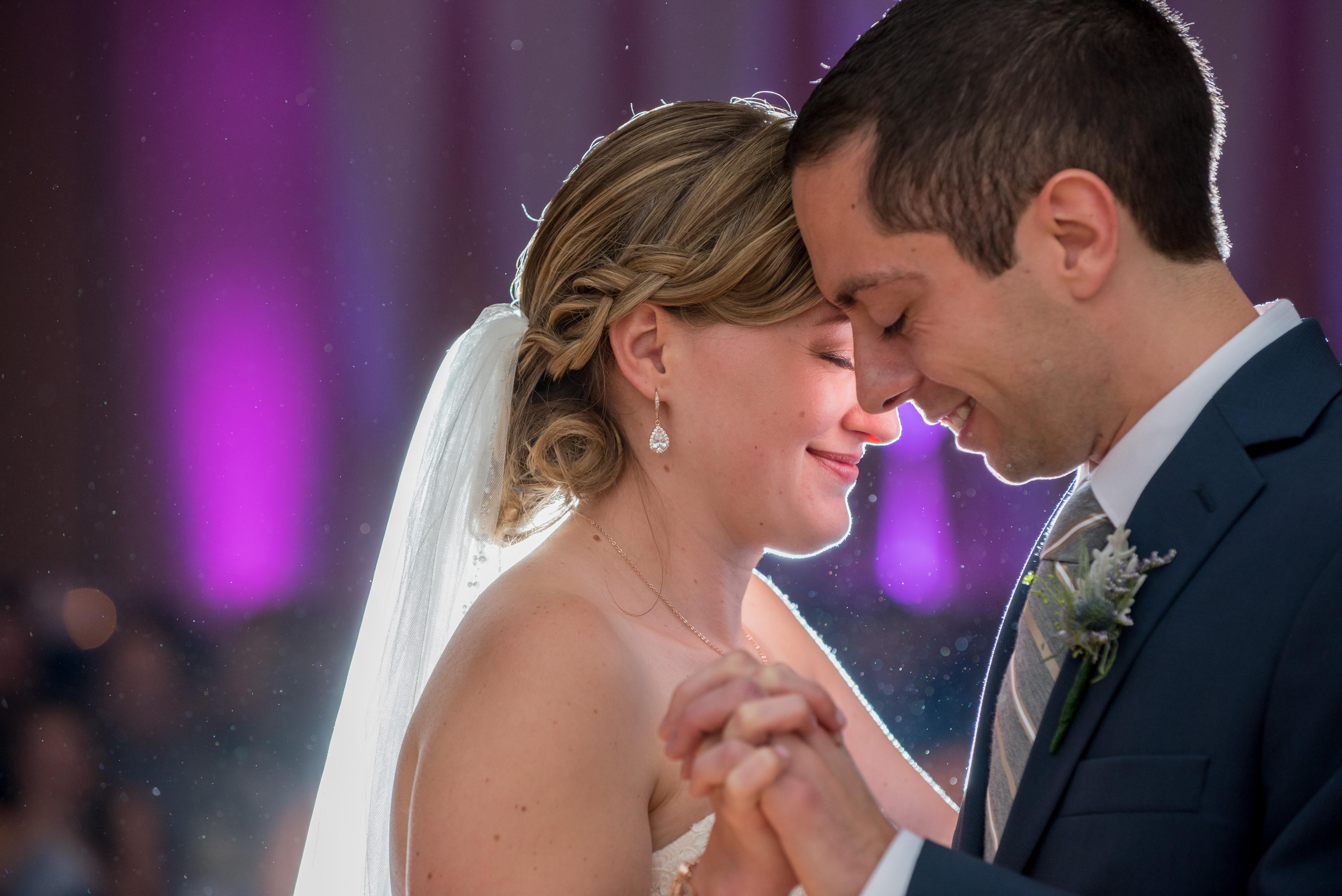 Milwaukee Wedding Photography-Jadon Good Photography_042