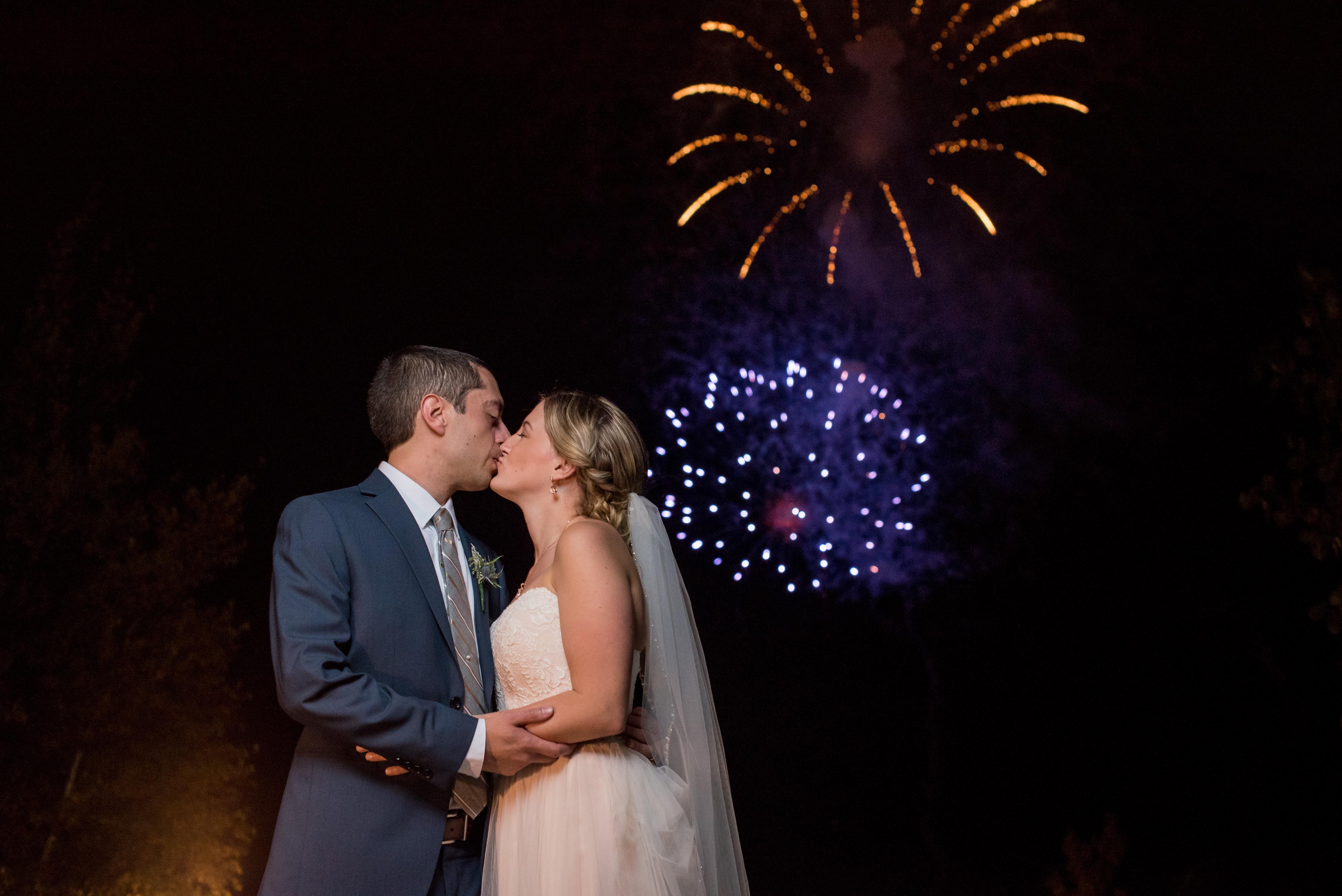 Milwaukee Wedding Photography-Jadon Good Photography_045