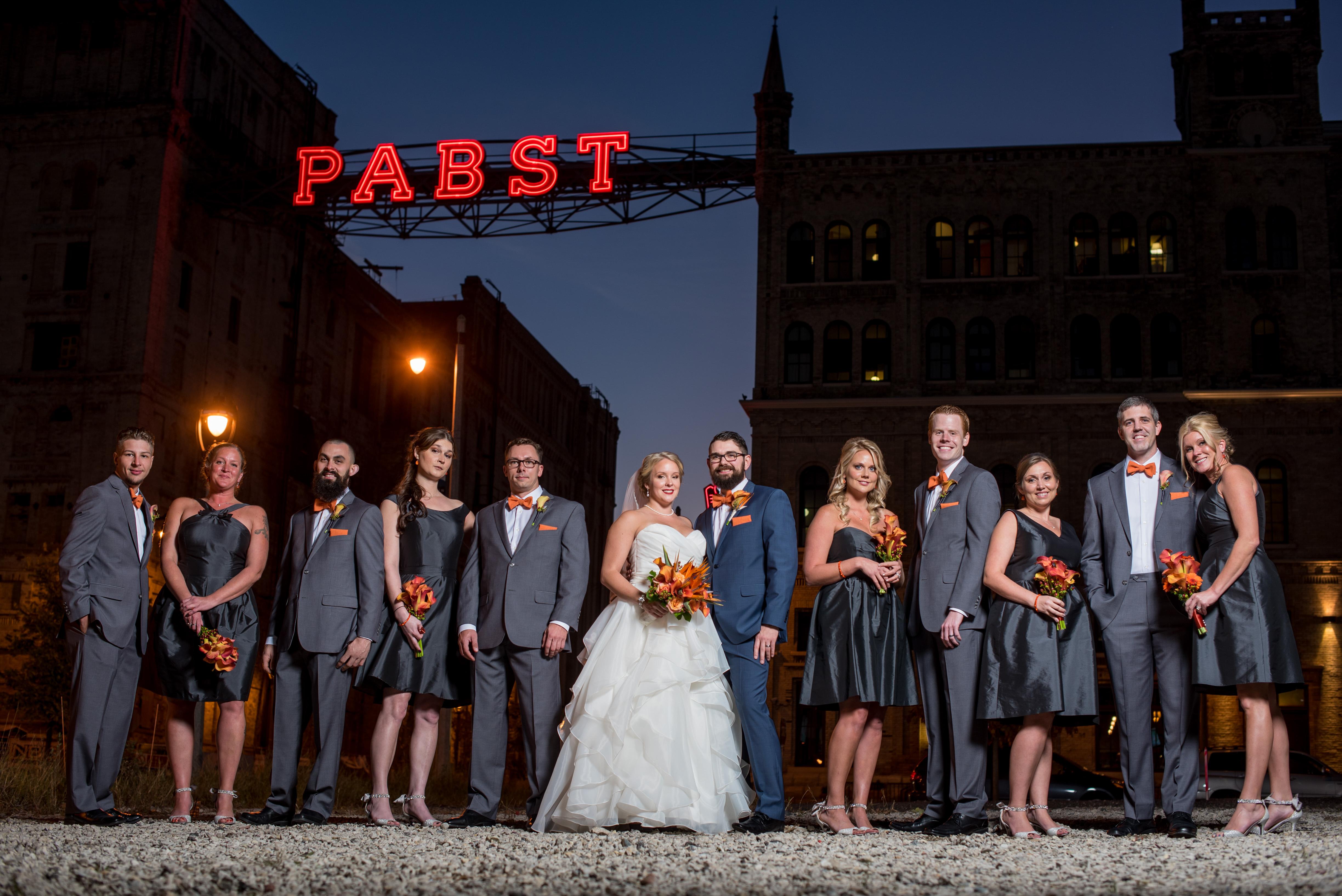 Milwaukee Wedding Photography-Jadon Good Photography_052