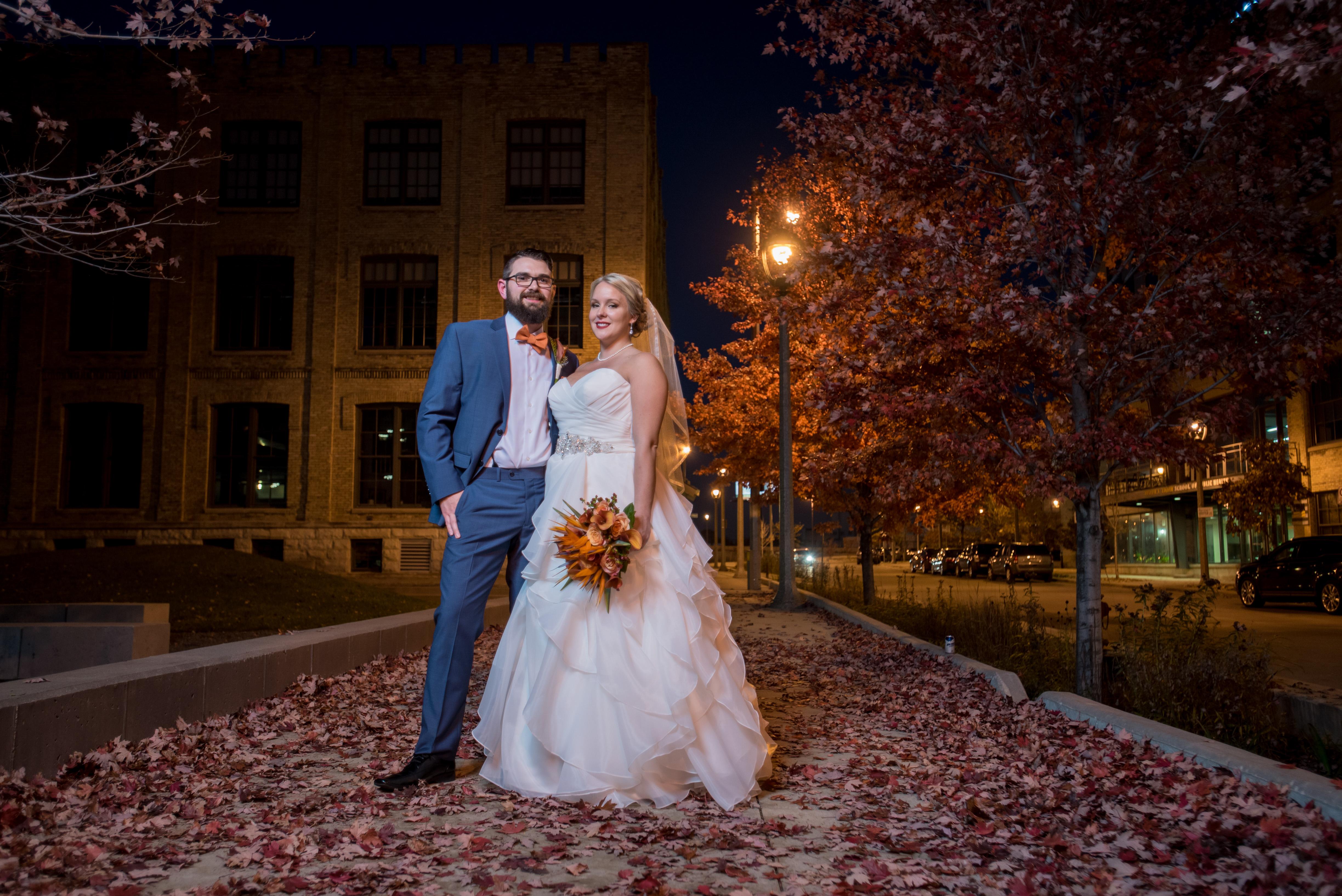 Milwaukee Wedding Photography-Jadon Good Photography_054