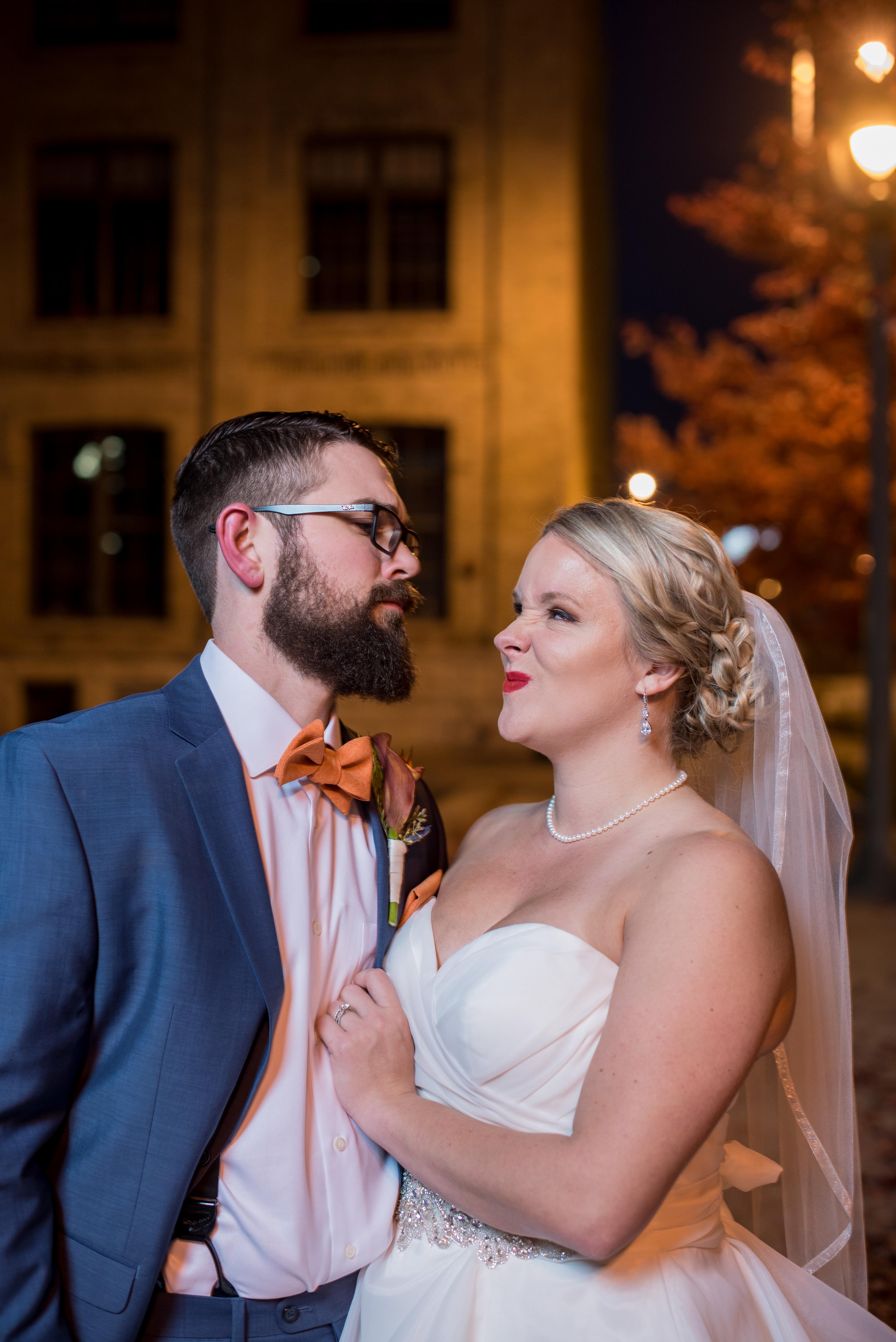 Milwaukee Wedding Photography-Jadon Good Photography_055