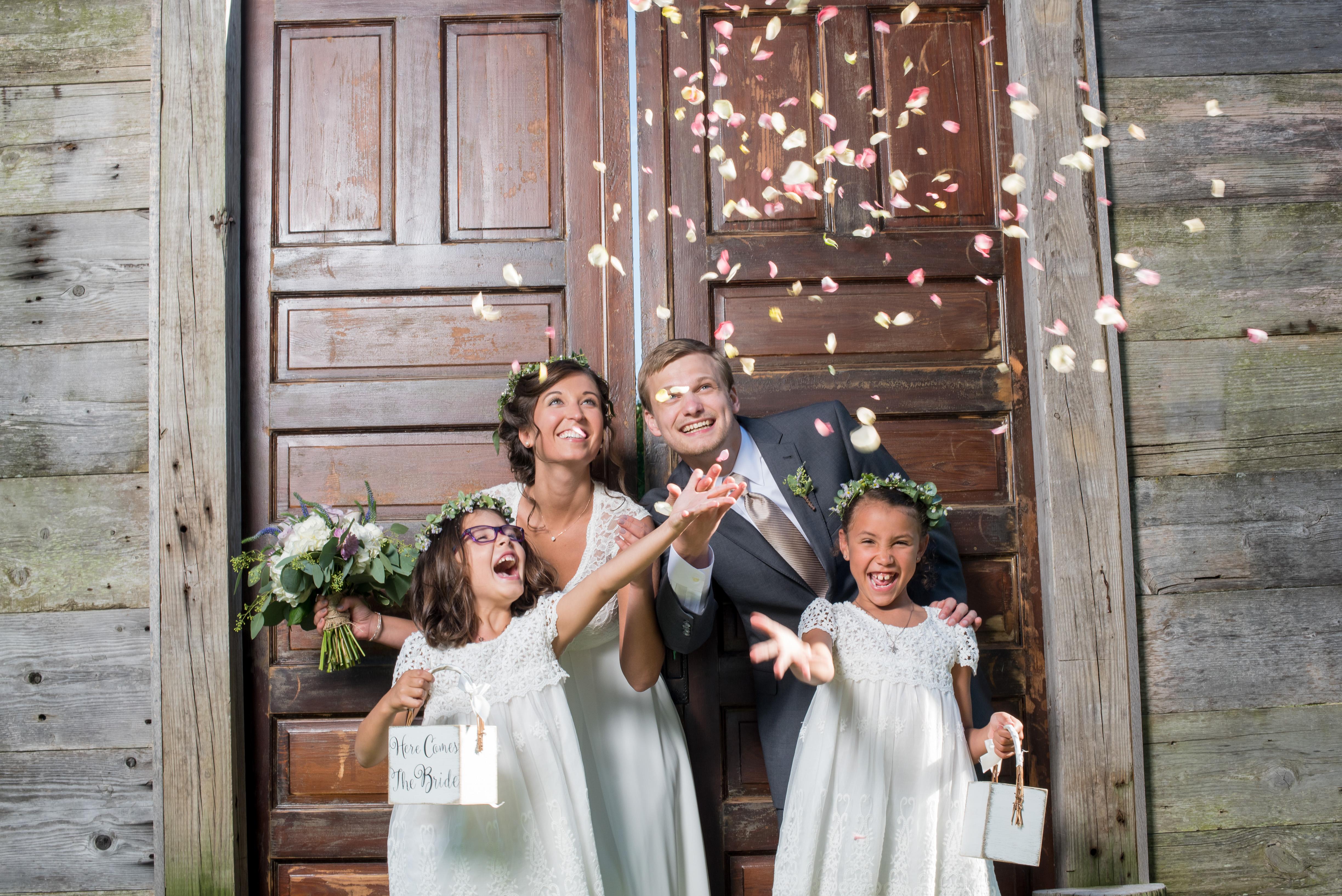 Milwaukee Wedding Photography-Jadon Good Photography_097