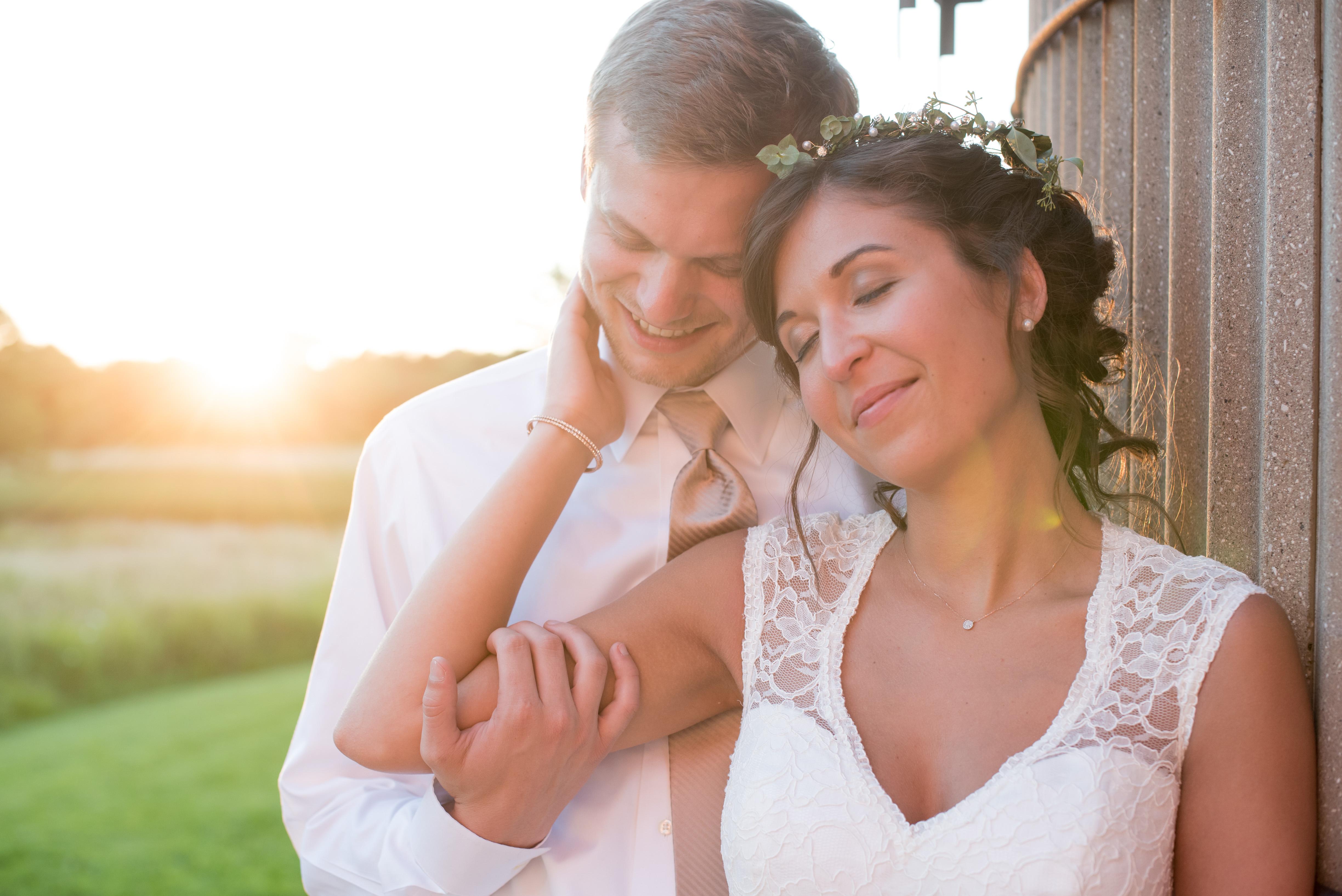Milwaukee Wedding Photography-Jadon Good Photography_102
