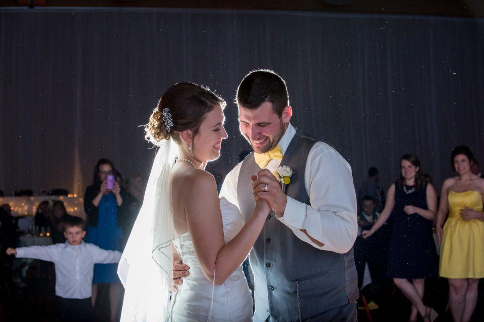 Wedding Photography Testimonial-Jadon Good Photography_008