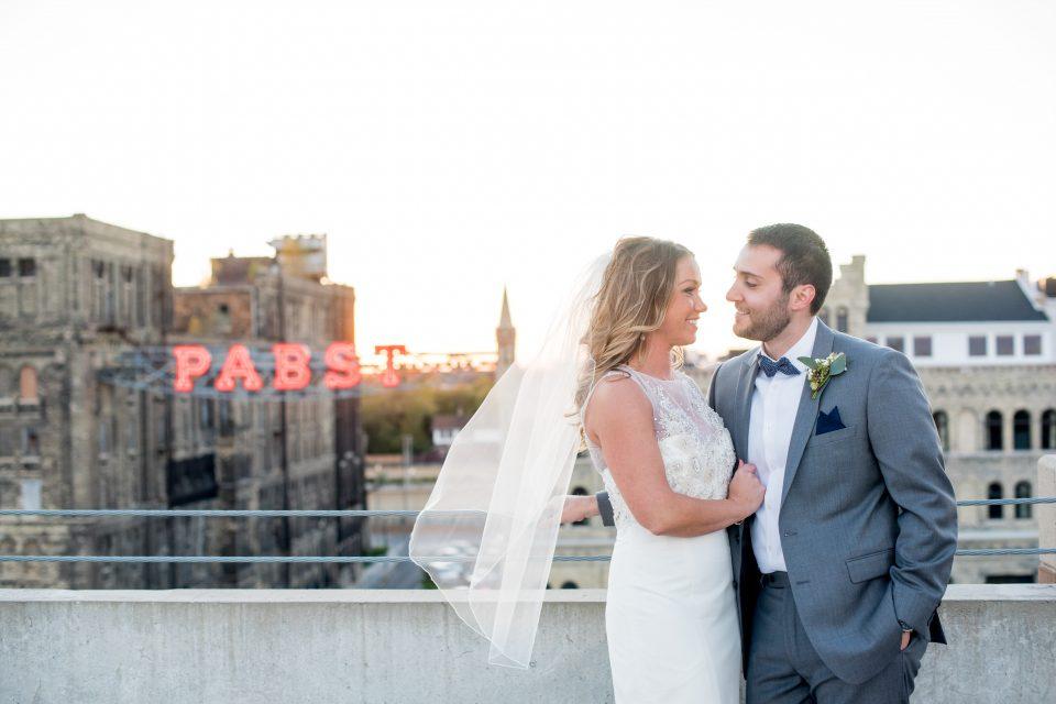 Wedding Photography Testimonial-Jadon Good Photography_011