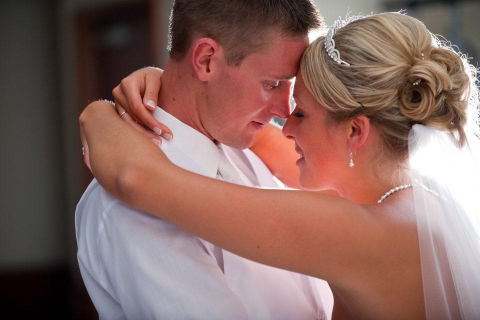 Wedding Photography Testimonial-Jadon Good Photography_014