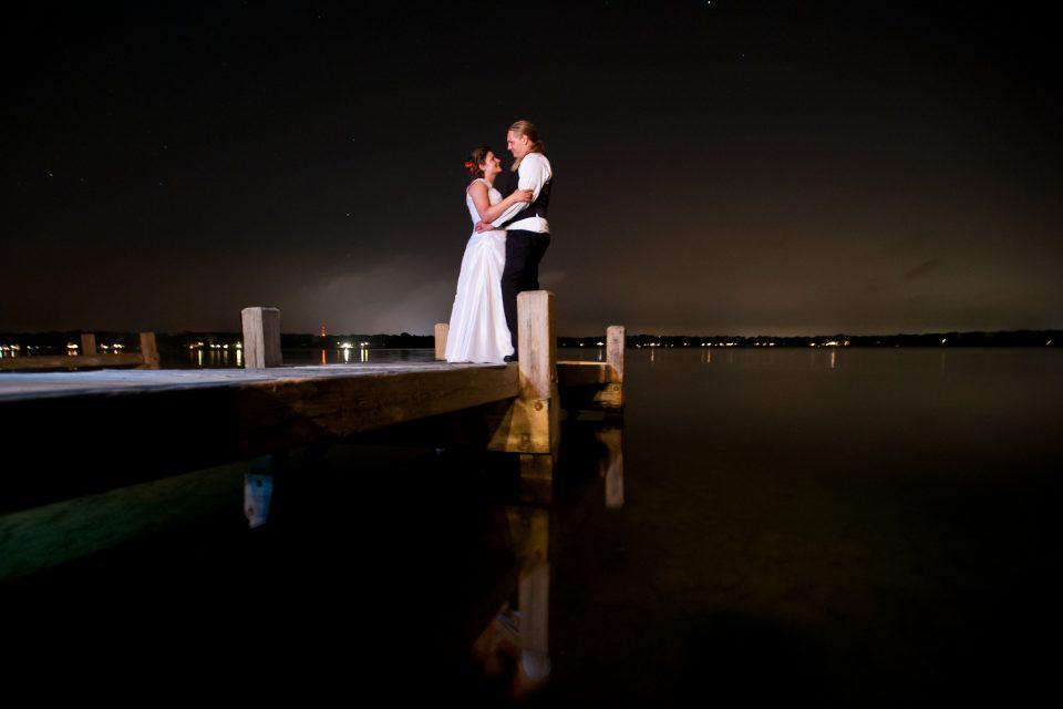 Wedding Photography Testimonial-Jadon Good Photography_018
