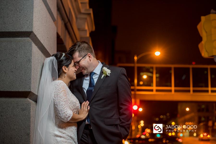 eg-married-jadon-good-photography-web_656