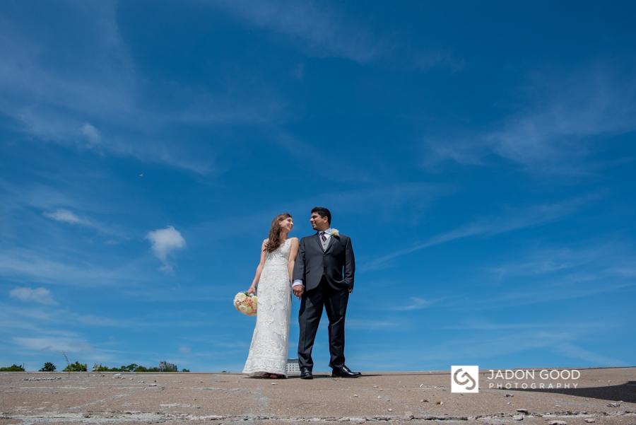 jk-married-jadon-good-photography-web_063