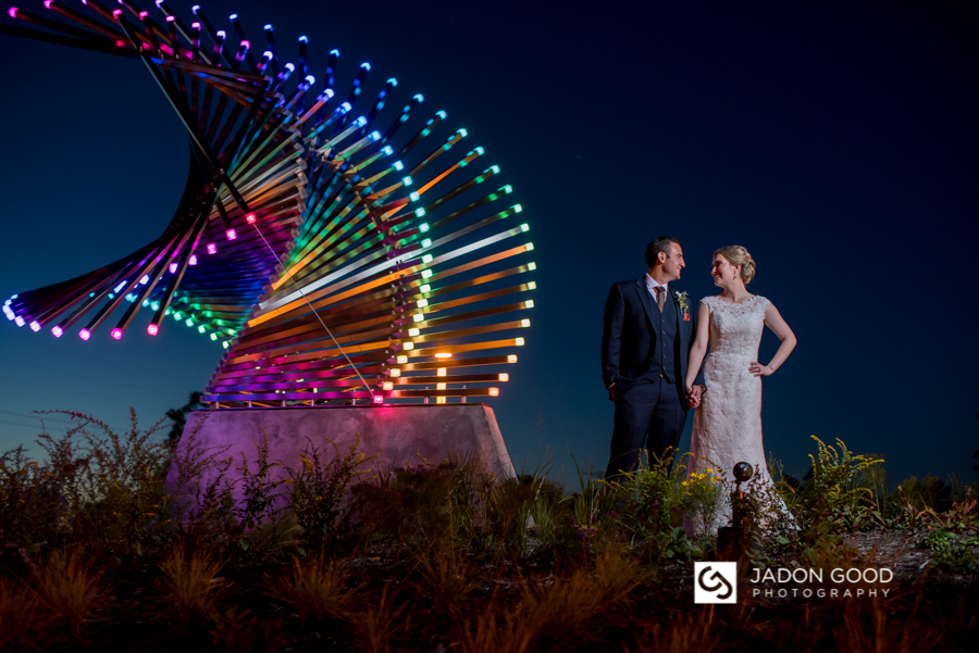 H+K-Married-Jadon Good Photography-Web_504