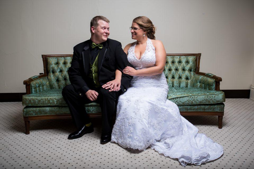Wedding Photography Testimonial-Jadon Good Photography_003