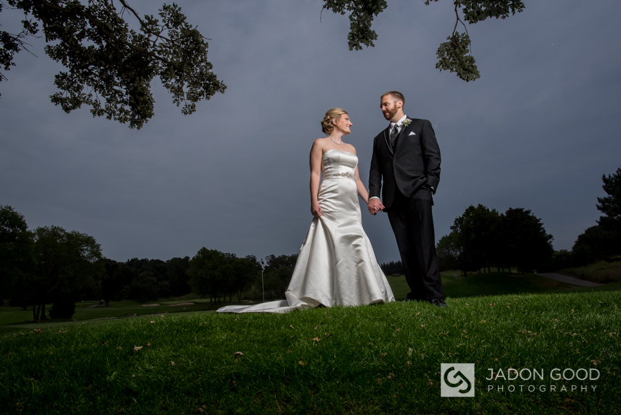 P+A-Married-Jadon Good Photography-BLOG_041