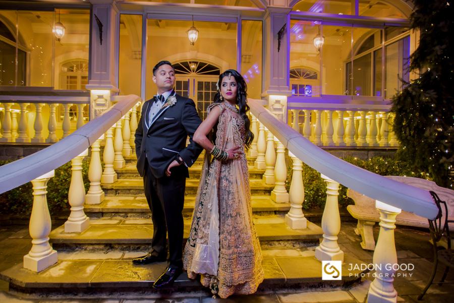 C+A-Married-Jadon Good Photography-Web_905