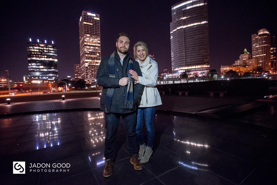 A+C-Proposal Photography-Jadon Good Photography_01