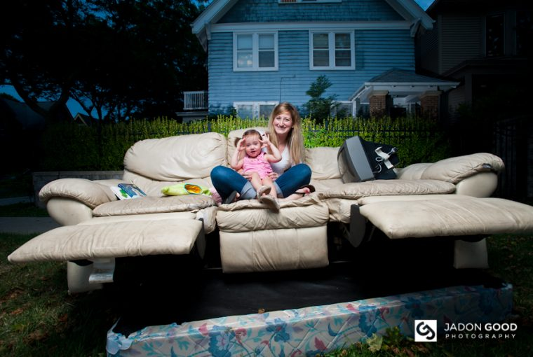 Abandoned Couch-60