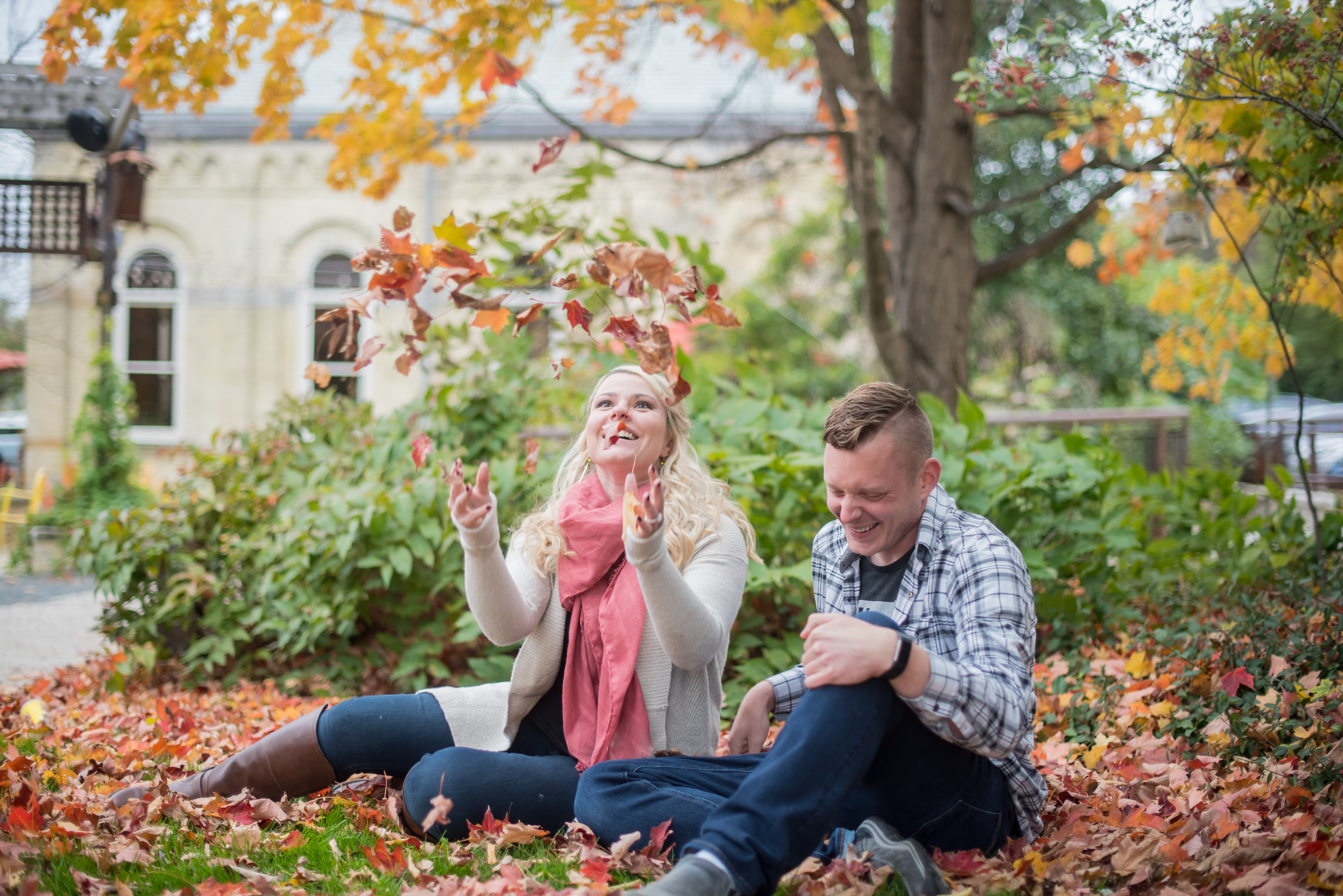 Milwaukee Engagement Photography-Jadon Good Photography_060