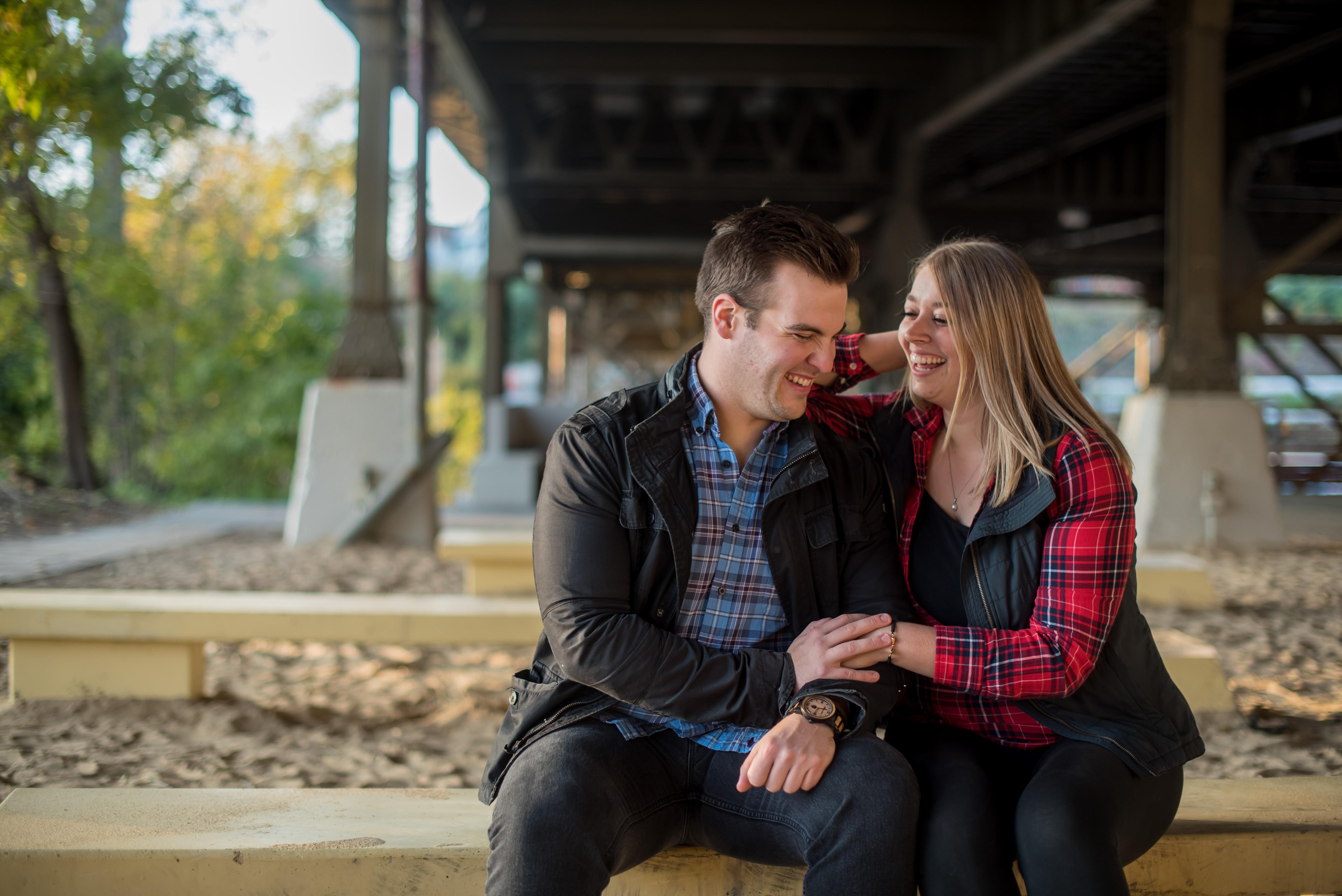 Milwaukee Engagement Photography-Jadon Good Photography_066