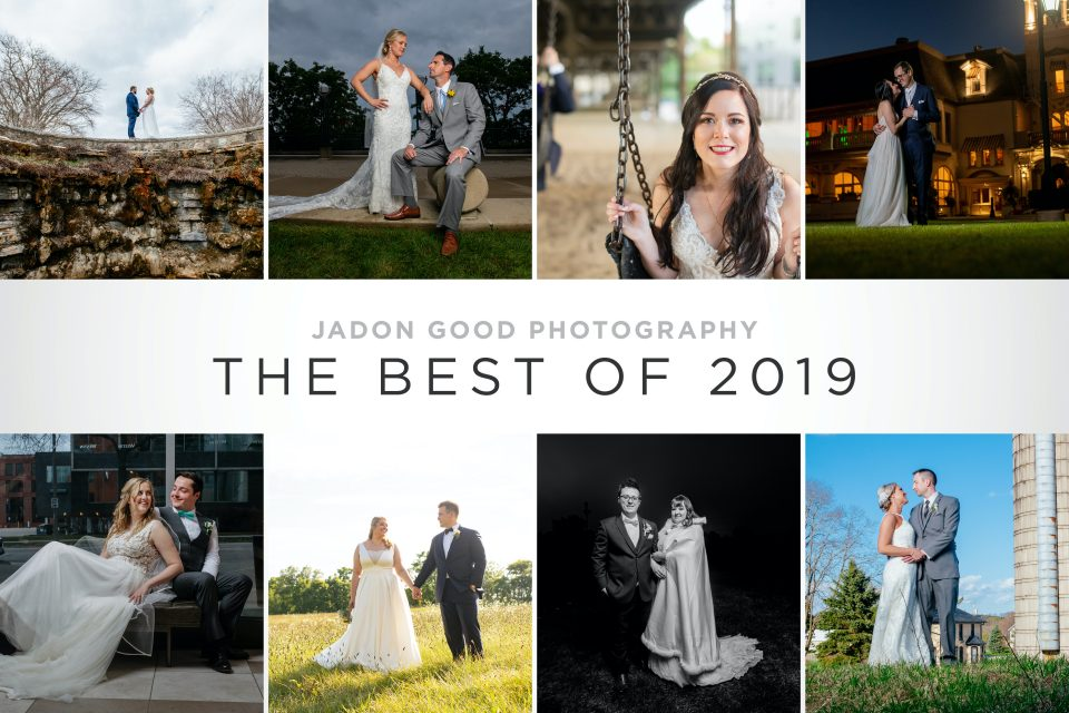 2019 Best of Contest_00